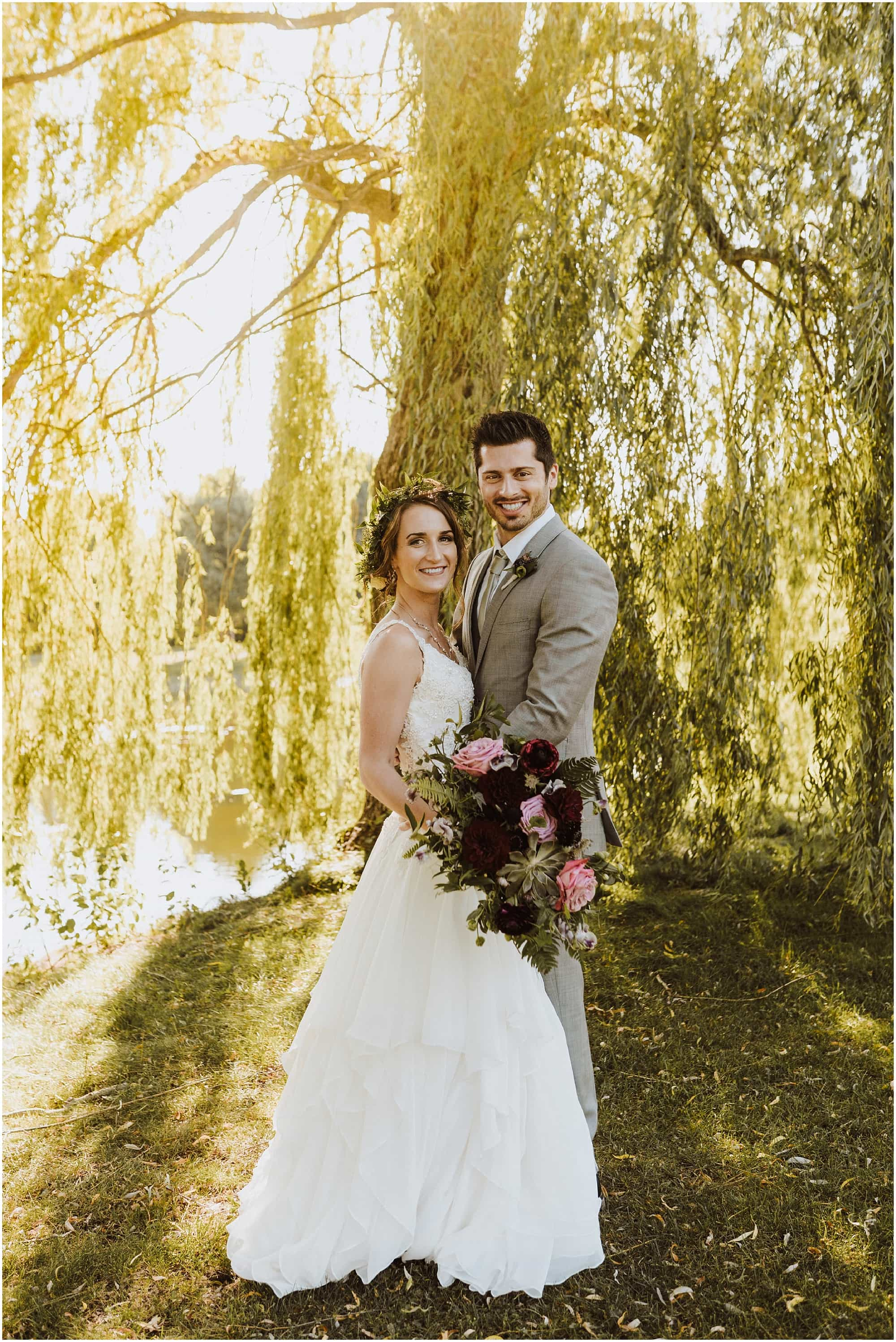 Golden Hawk Golf Course Wedding_0052.jpg