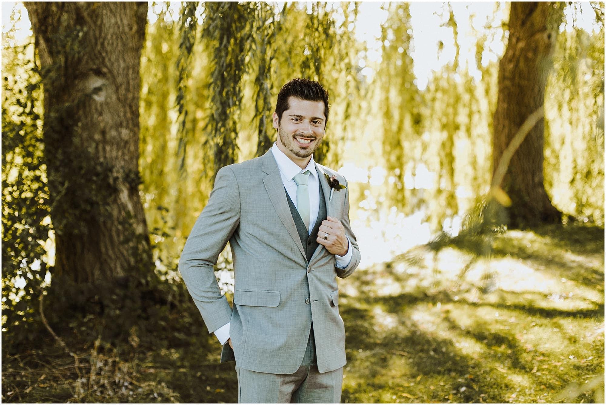 Golden Hawk Golf Course Wedding_0057.jpg