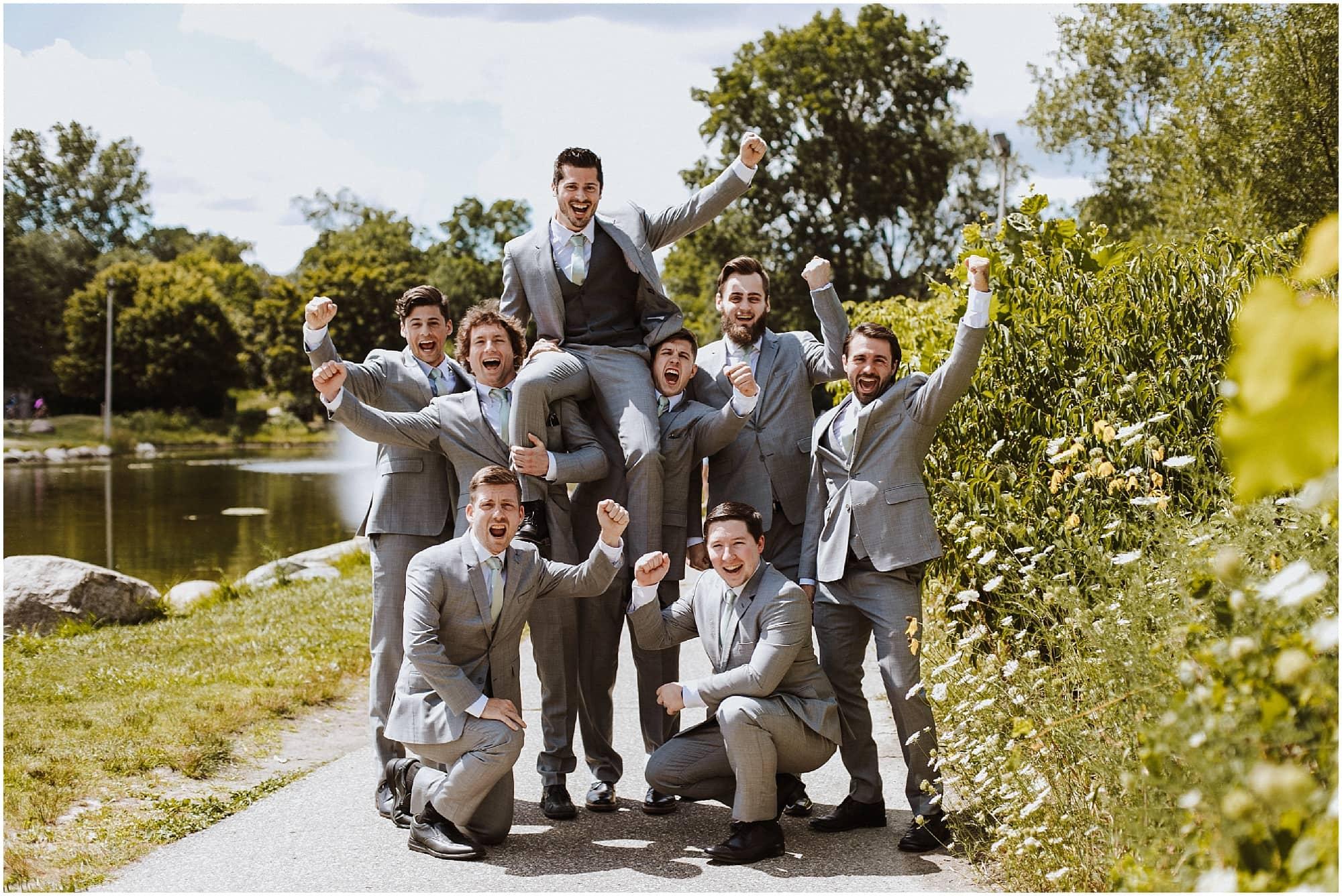 Golden Hawk Golf Course Wedding_0073.jpg