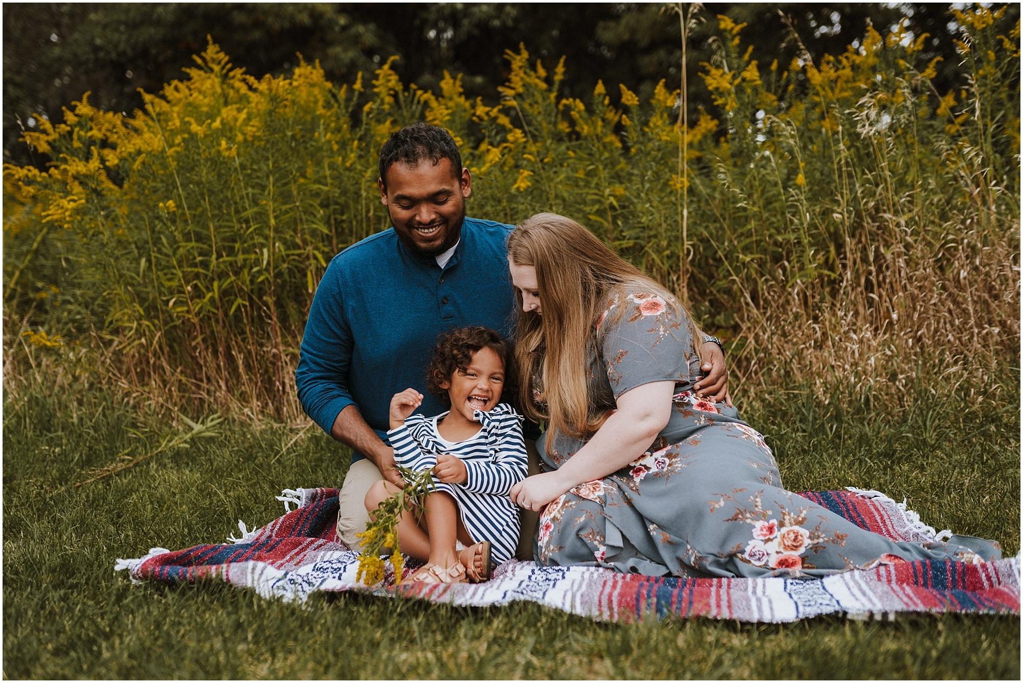 Lansing Michigan Engagement Photographer_0001.jpg