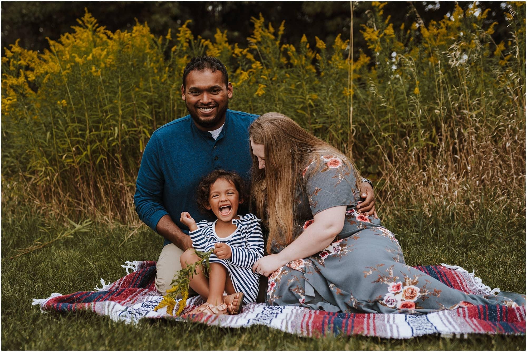 Lansing Michigan Engagement Photographer_0002.jpg