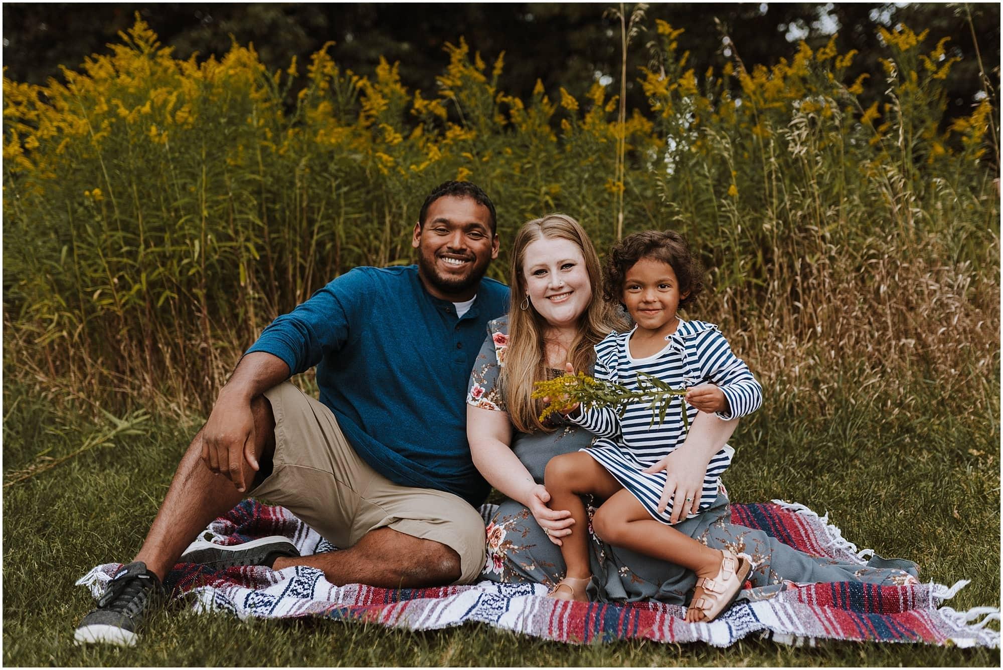 Lansing Michigan Engagement Photographer_0003.jpg