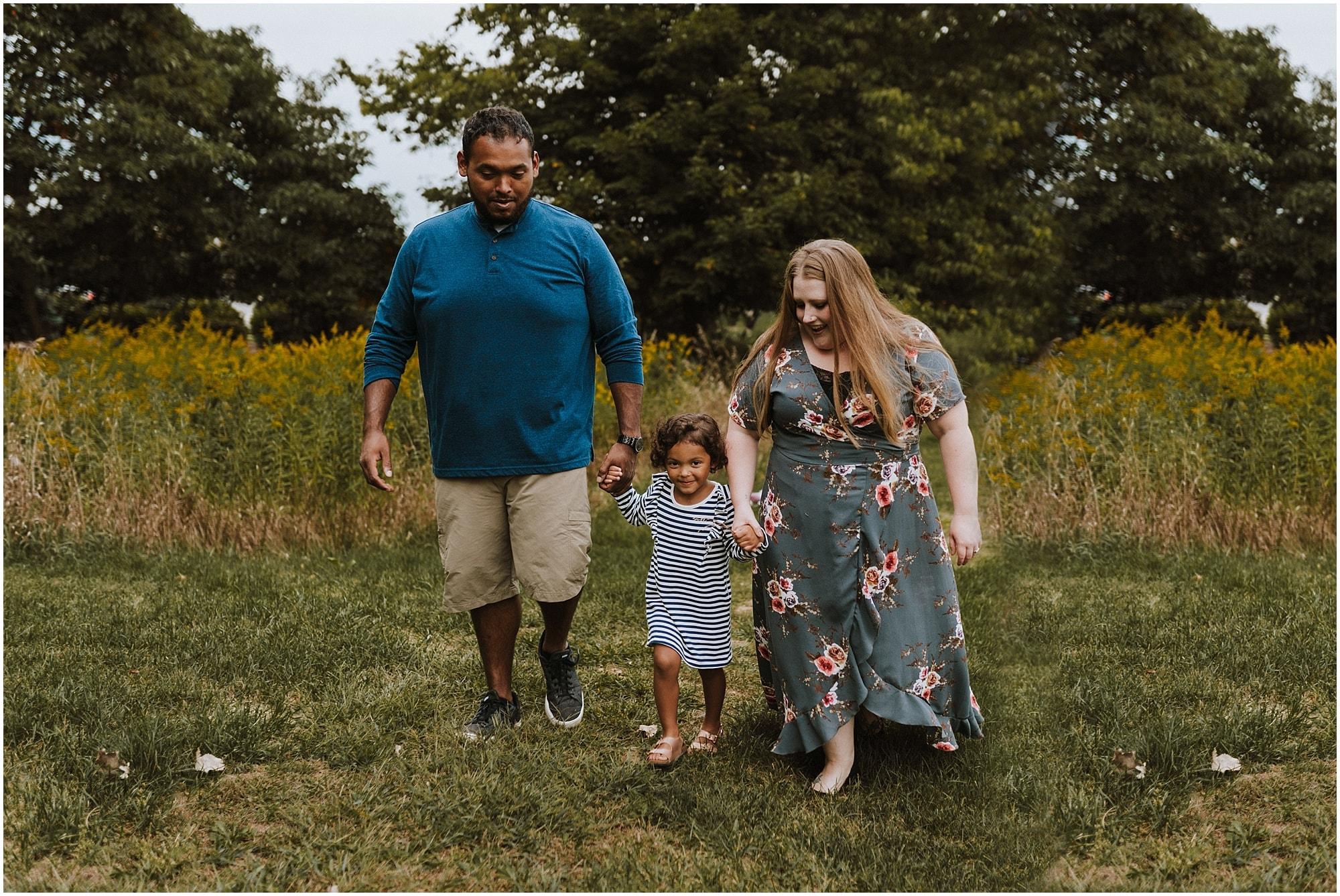 Lansing Michigan Engagement Photographer_0004.jpg