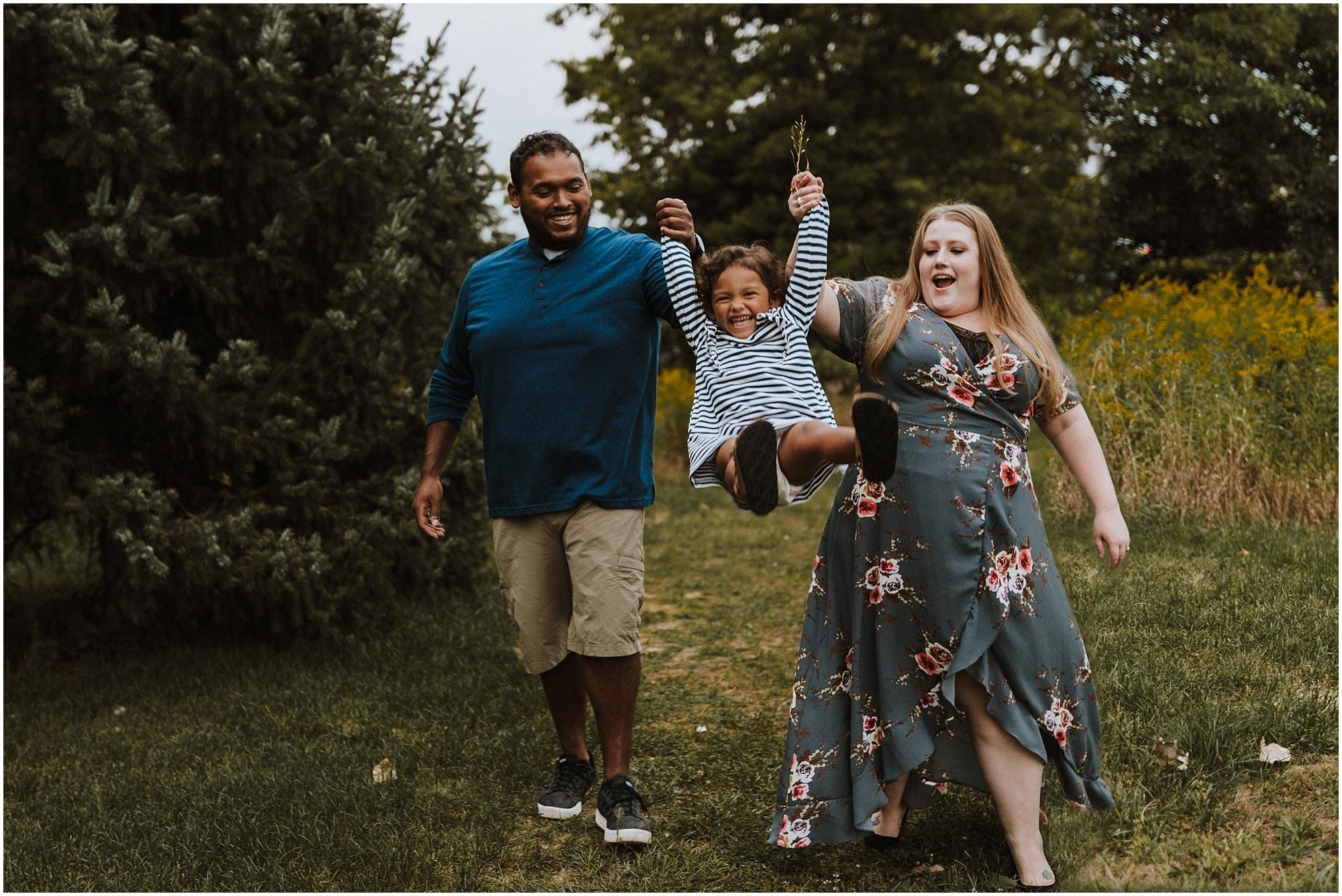 Lansing Michigan Engagement Photographer_0006.jpg