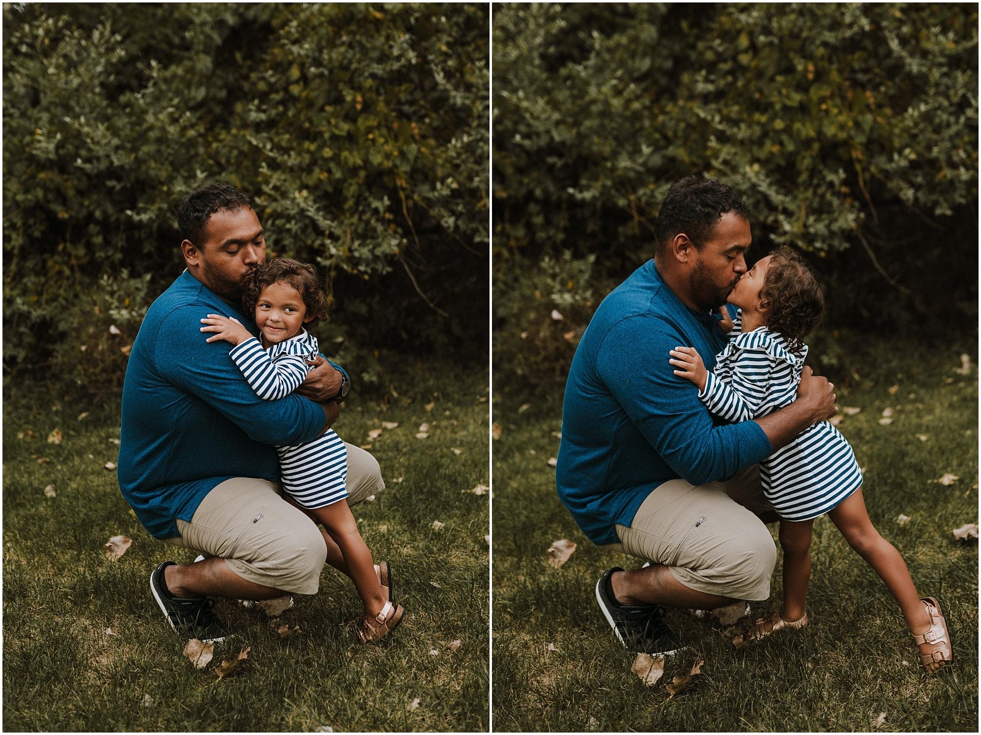 Lansing Michigan Engagement Photographer_0007.jpg