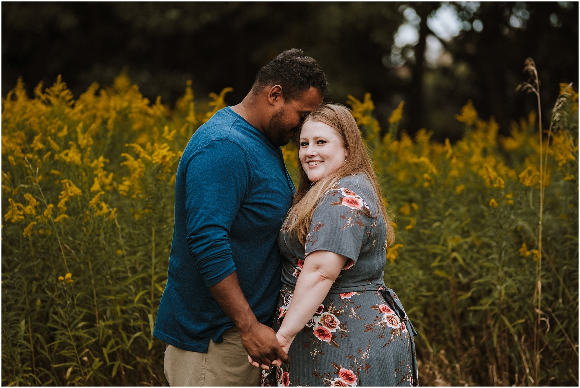 Lansing Michigan Engagement Photographer_0012.jpg