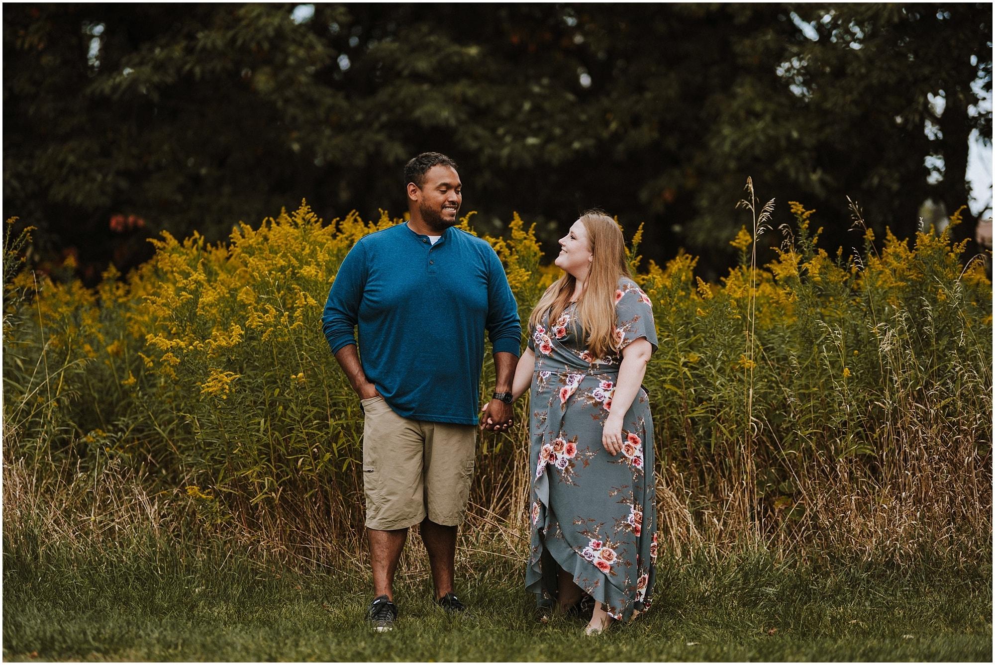 Lansing Michigan Engagement Photographer_0013.jpg