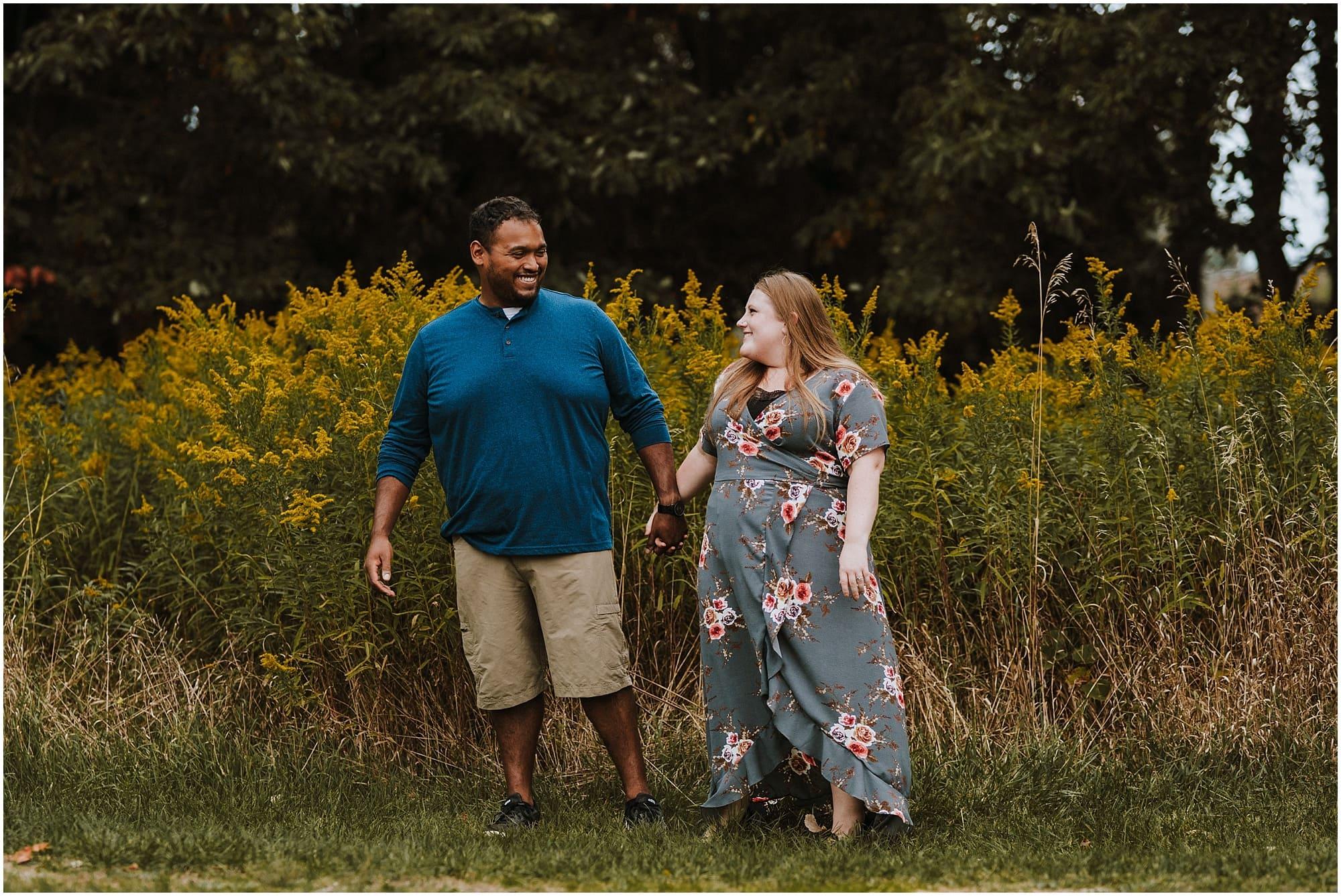 Lansing Michigan Engagement Photographer_0014.jpg
