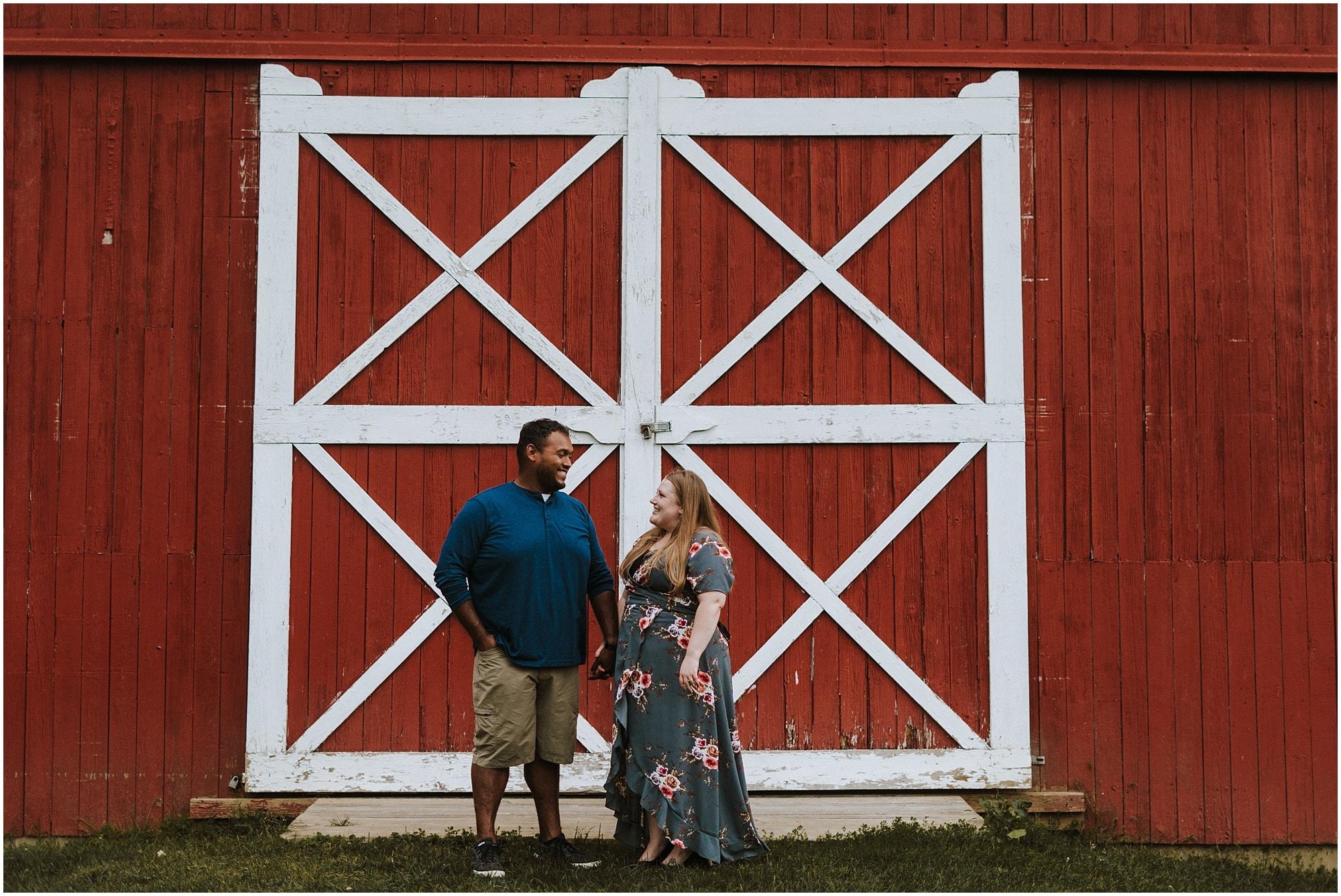 Lansing Michigan Engagement Photographer_0020.jpg