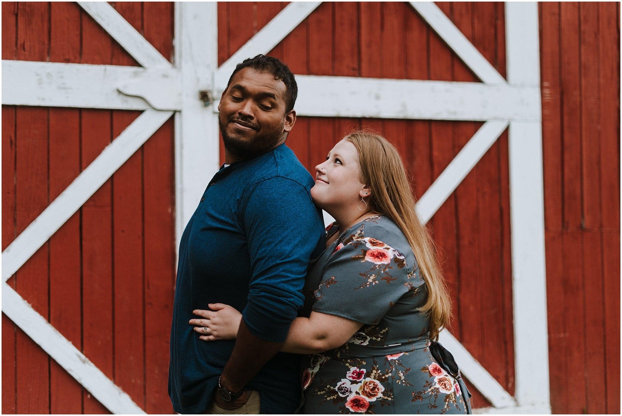 Lansing Michigan Engagement Photographer_0022.jpg