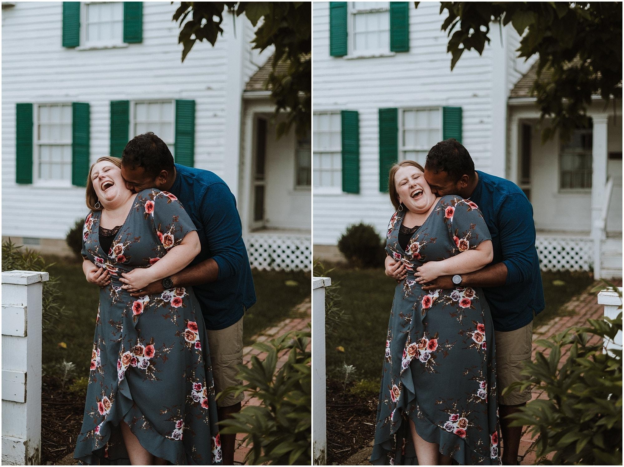 Lansing Michigan Engagement Photographer_0027.jpg