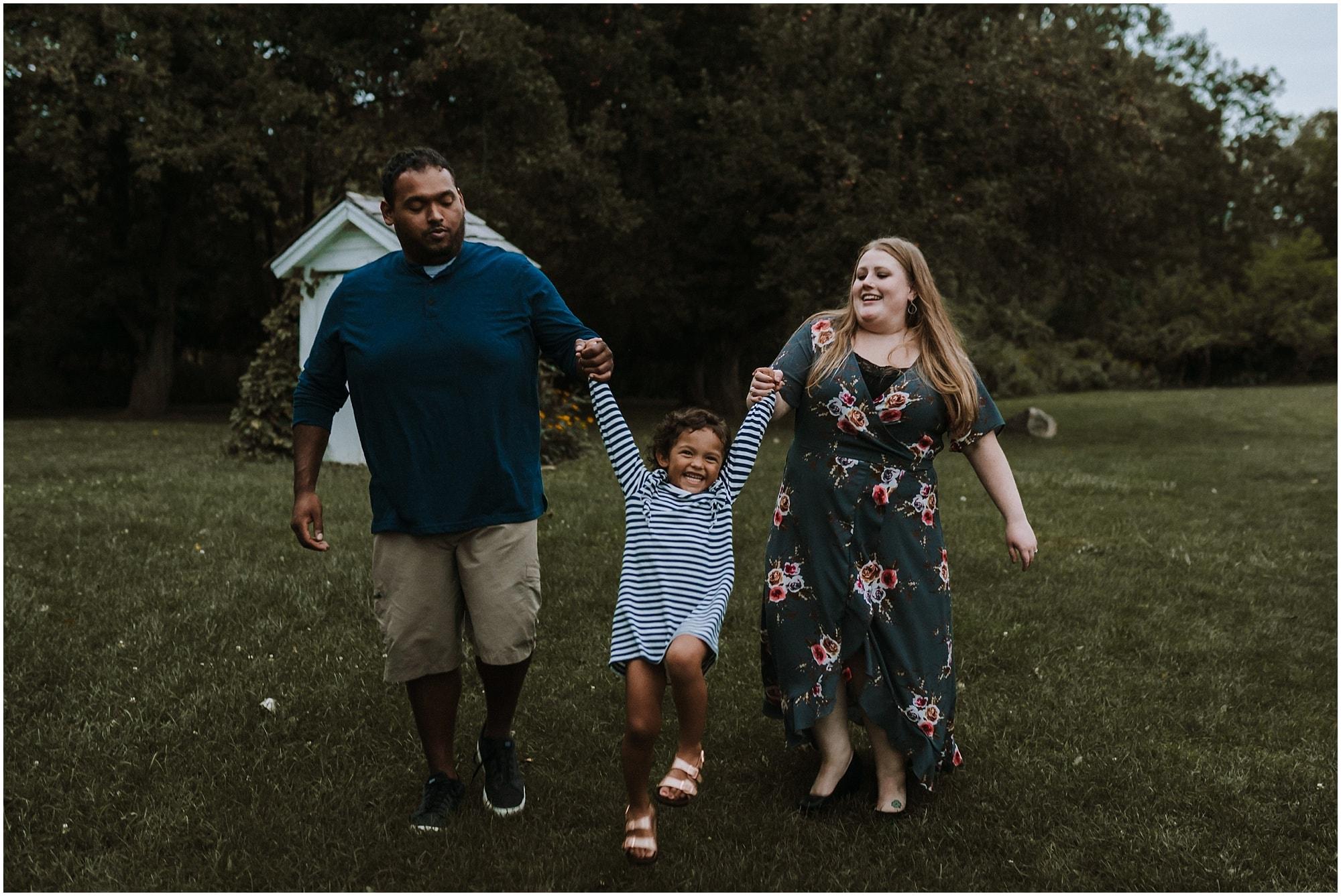 Lansing Michigan Engagement Photographer_0045.jpg