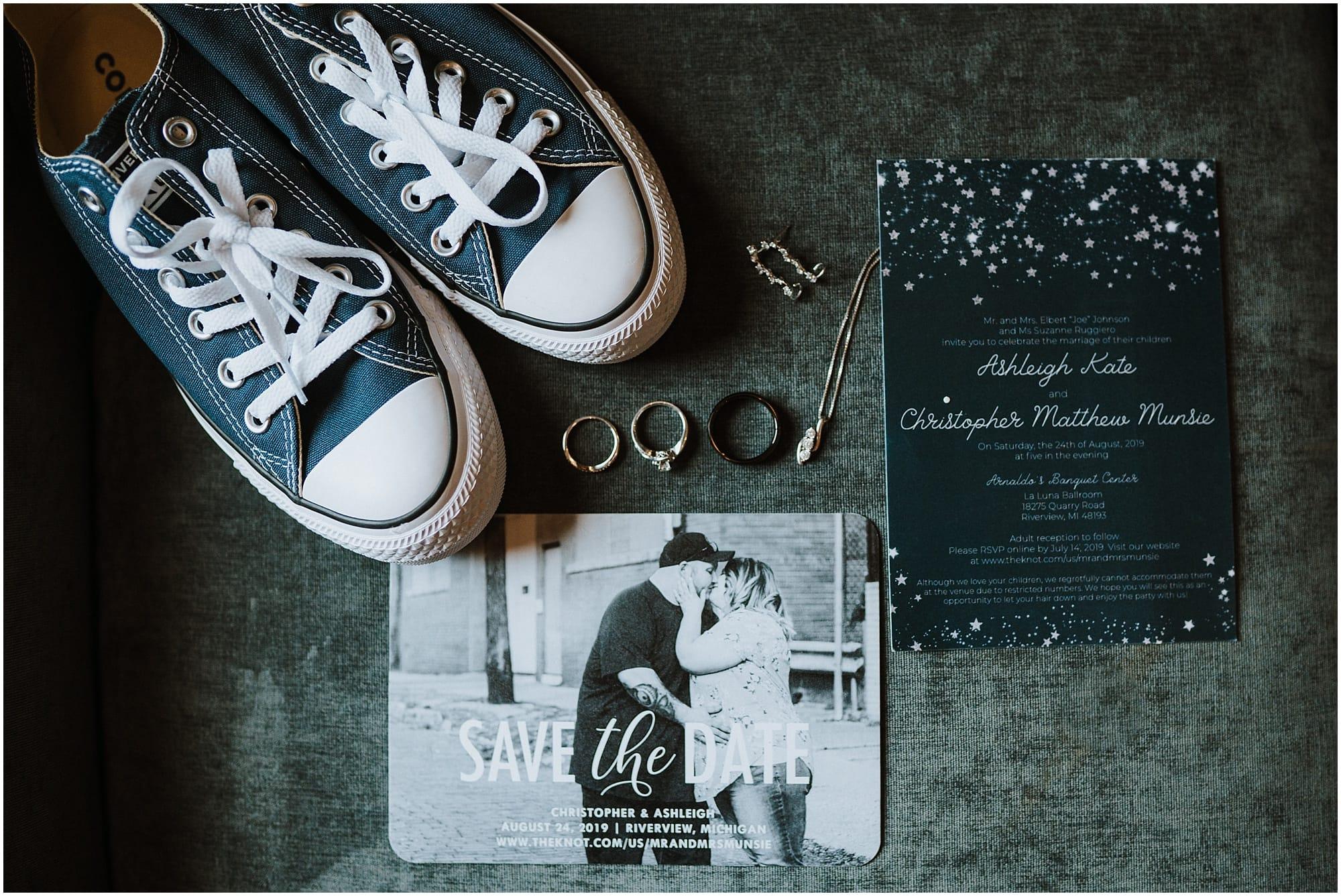 Arnaldo's Riverview Wedding_0001.jpg