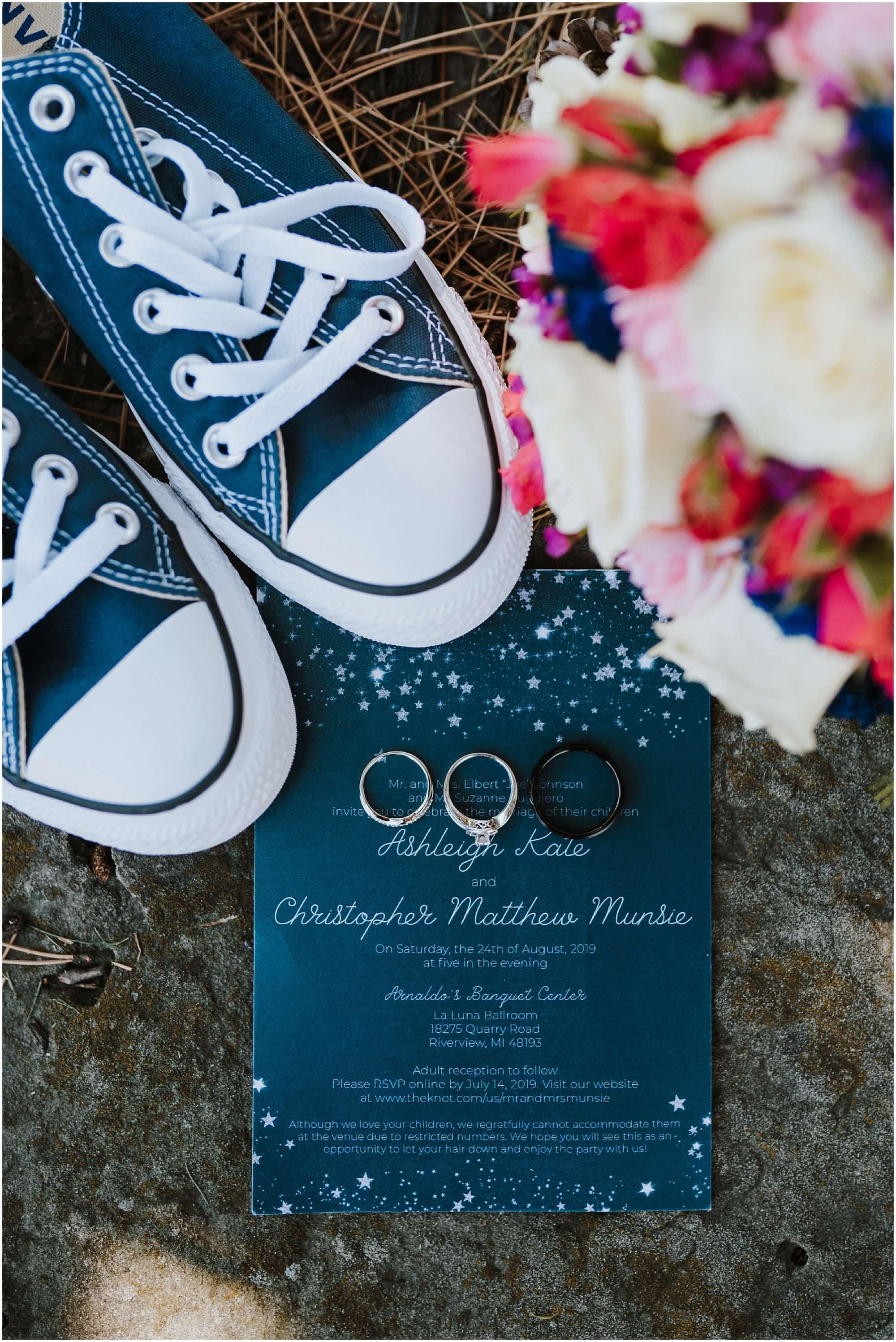 Arnaldo's Riverview Wedding_0005.jpg