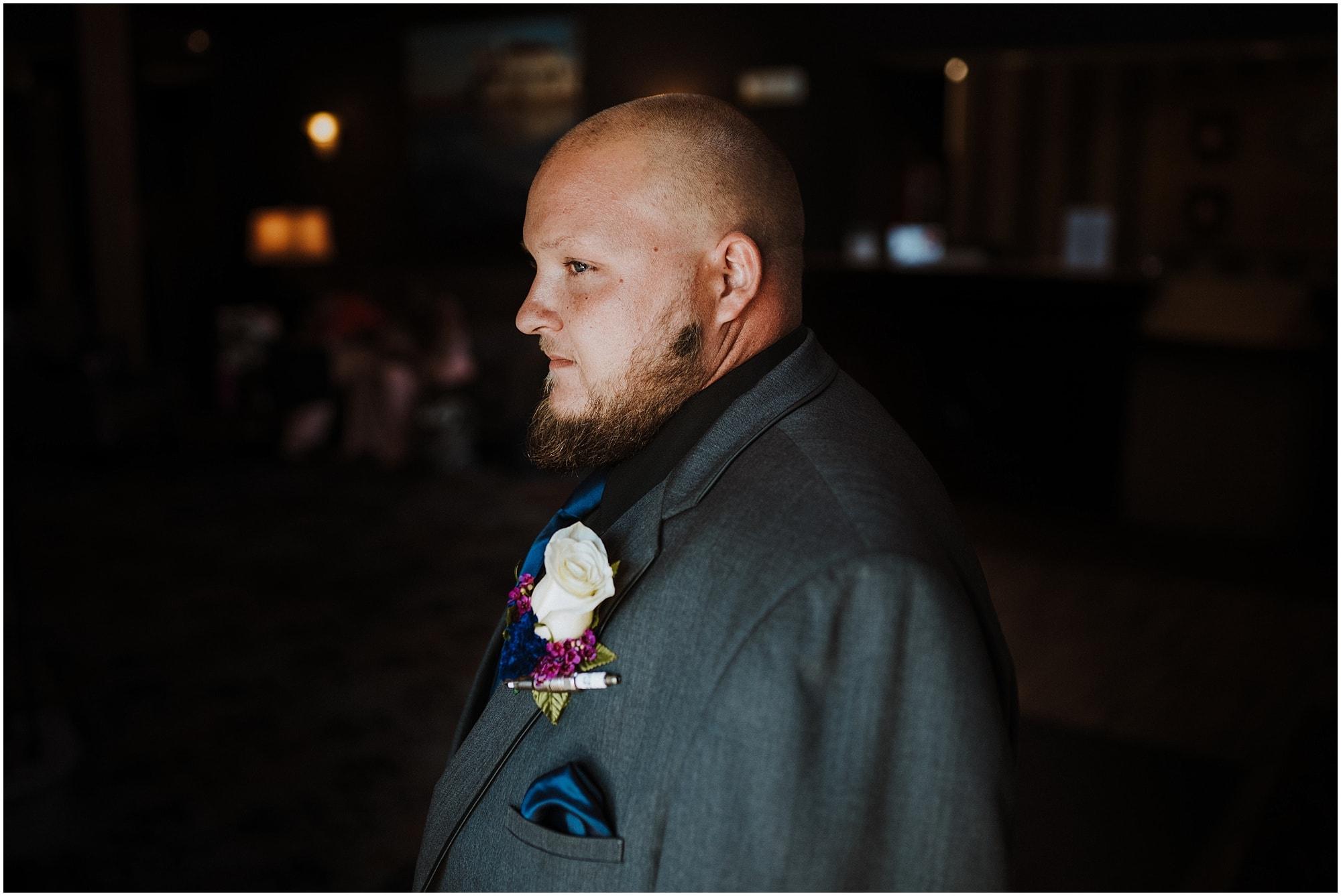 Arnaldo's Riverview Wedding_0014.jpg