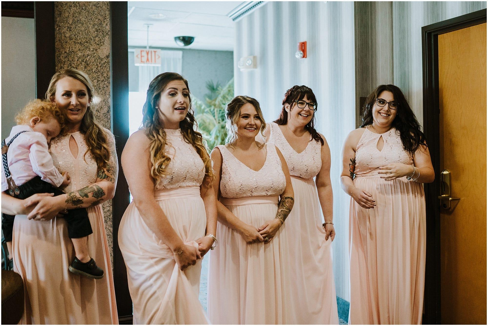 Arnaldo's Riverview Wedding_0016.jpg
