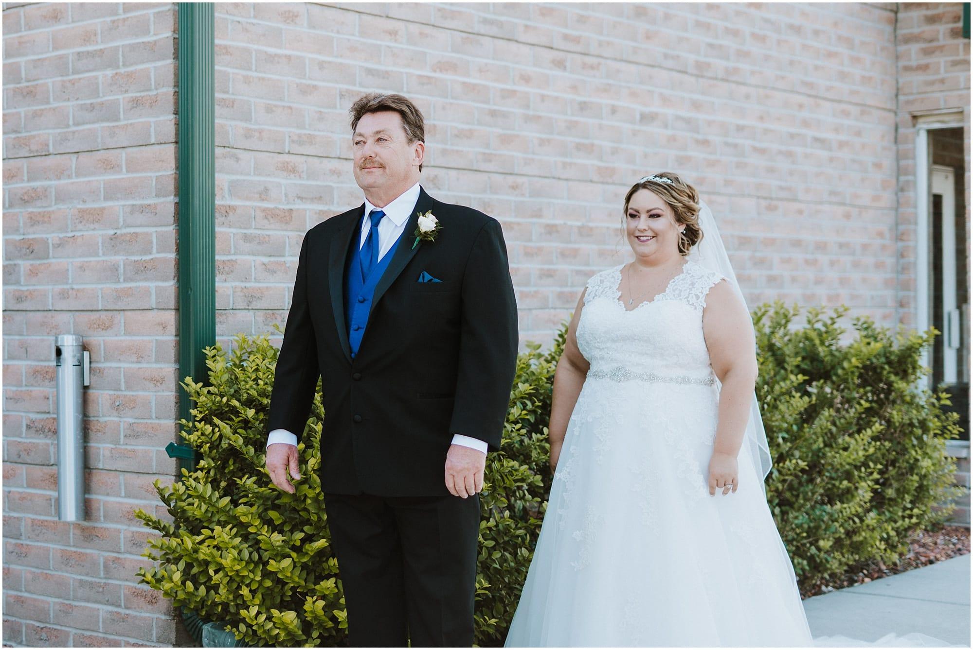 Arnaldo's Riverview Wedding_0019.jpg