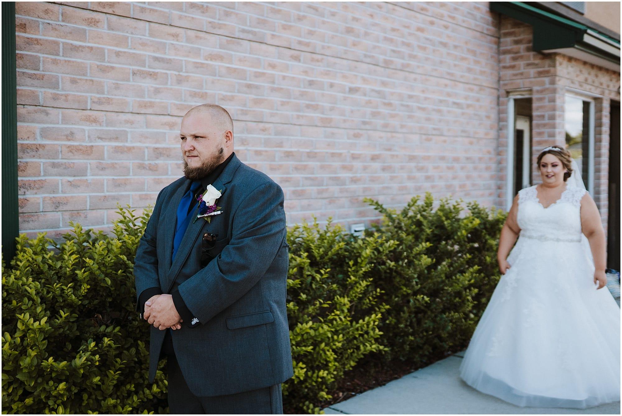 Arnaldo's Riverview Wedding_0022.jpg