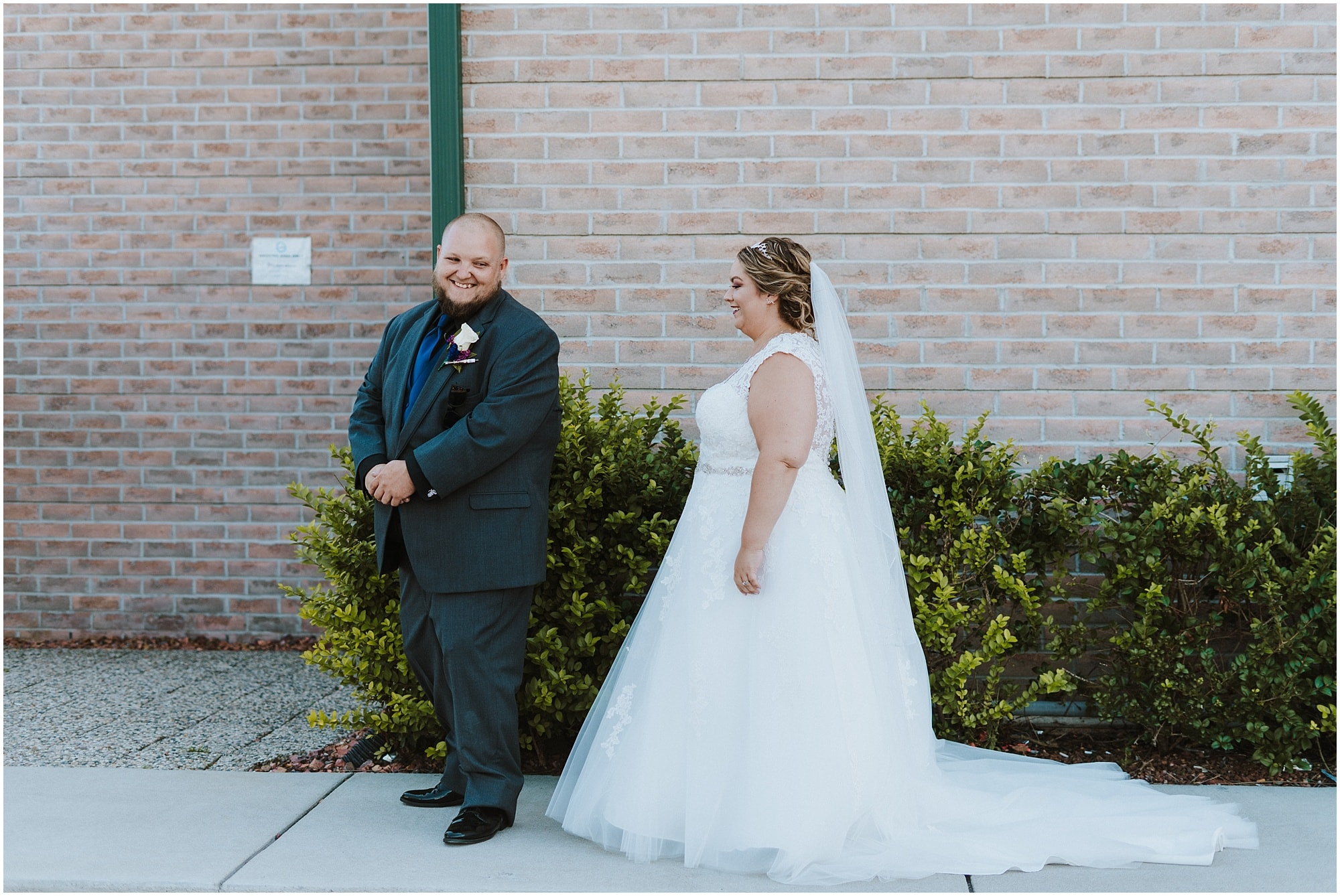 Arnaldo's Riverview Wedding_0023.jpg