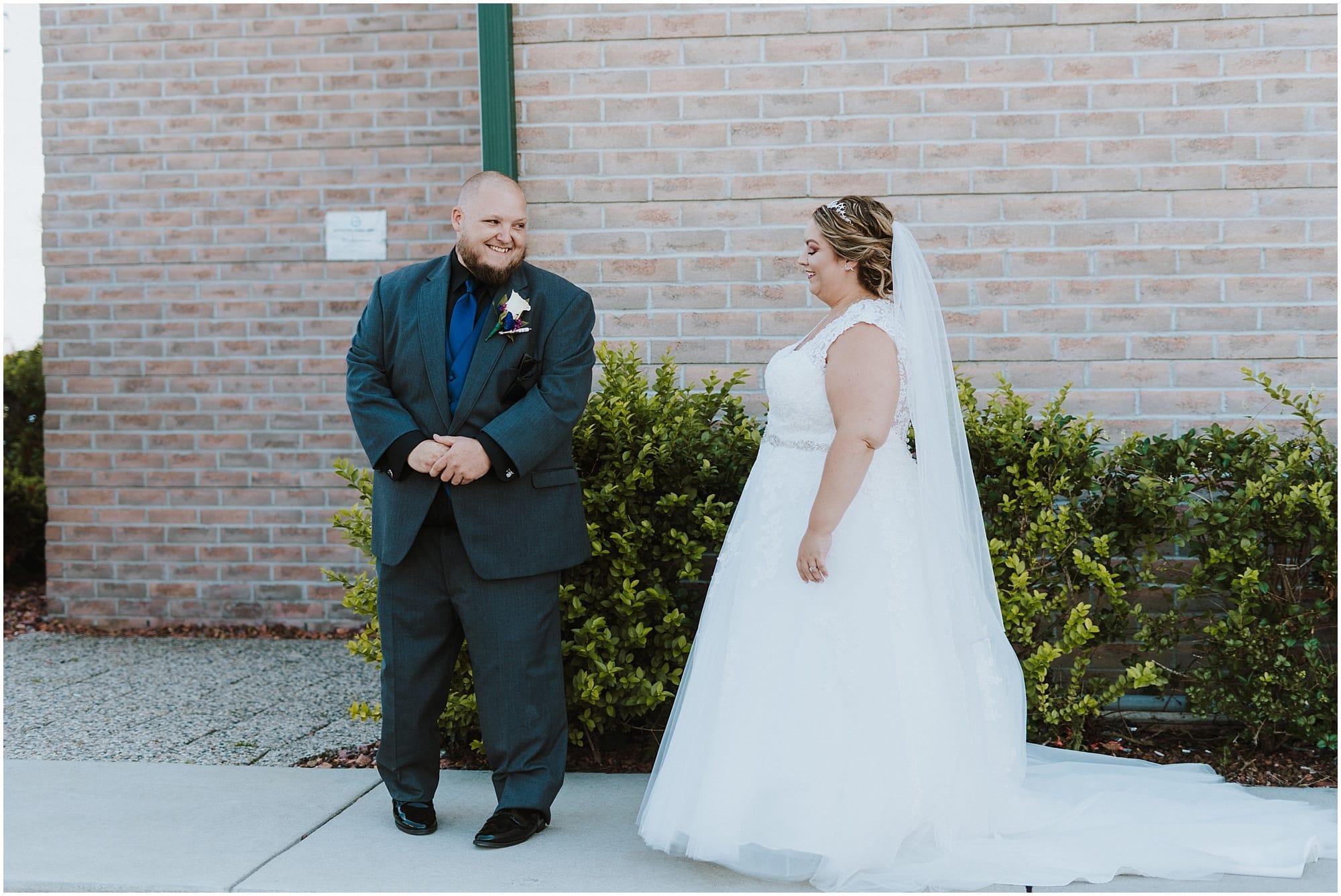 Arnaldo's Riverview Wedding_0024.jpg