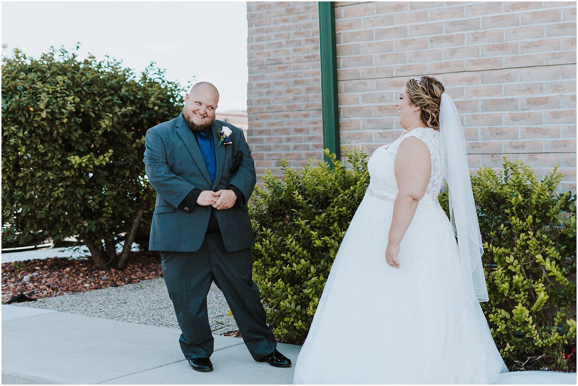 Arnaldo's Riverview Wedding_0025.jpg