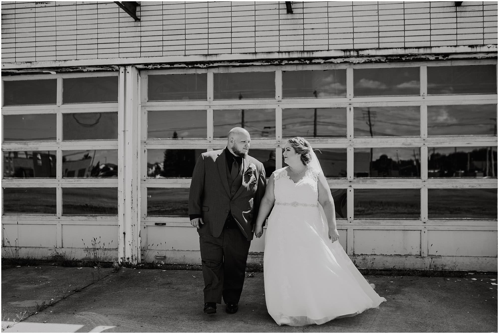 Arnaldo's Riverview Wedding_0028.jpg