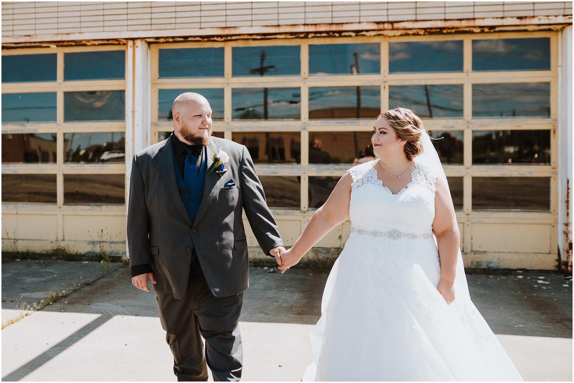 Arnaldo's Riverview Wedding_0029.jpg