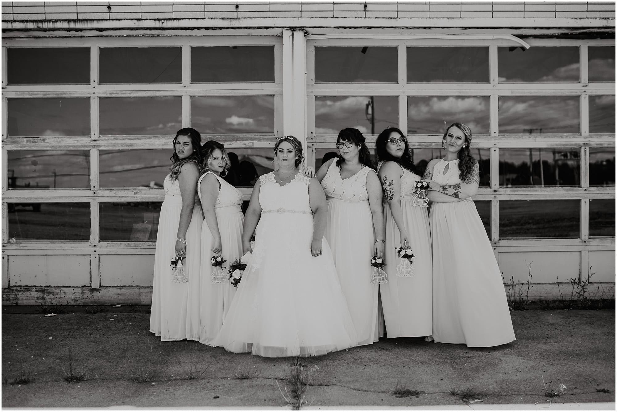 Arnaldo's Riverview Wedding_0034.jpg