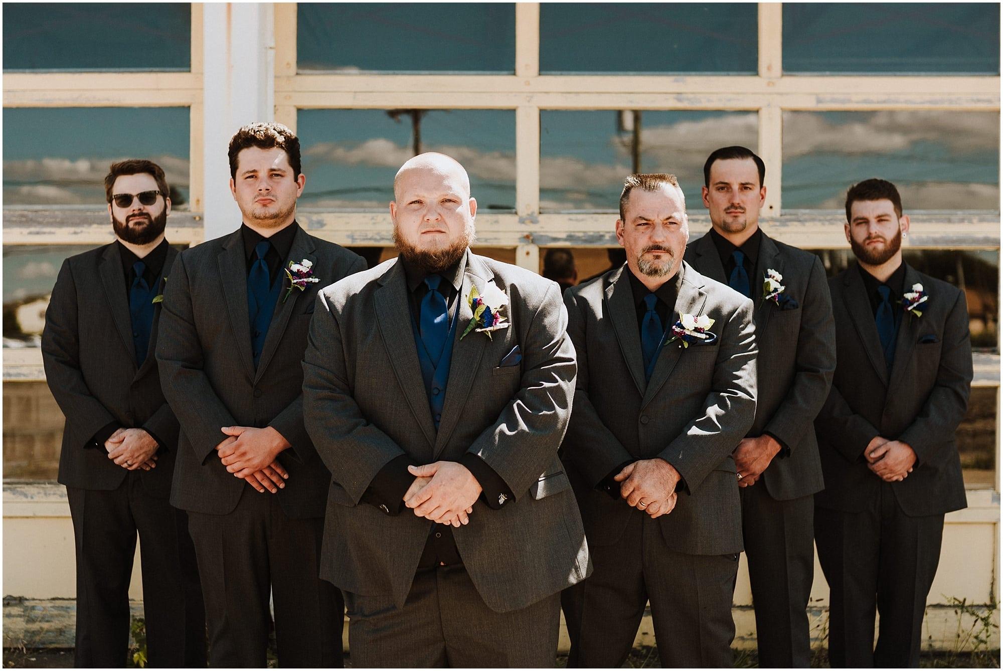 Arnaldo's Riverview Wedding_0035.jpg