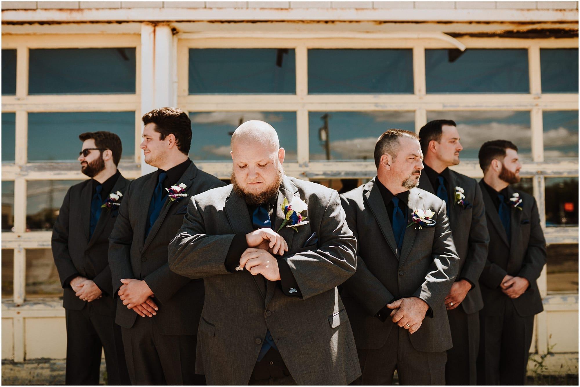 Arnaldo's Riverview Wedding_0040.jpg