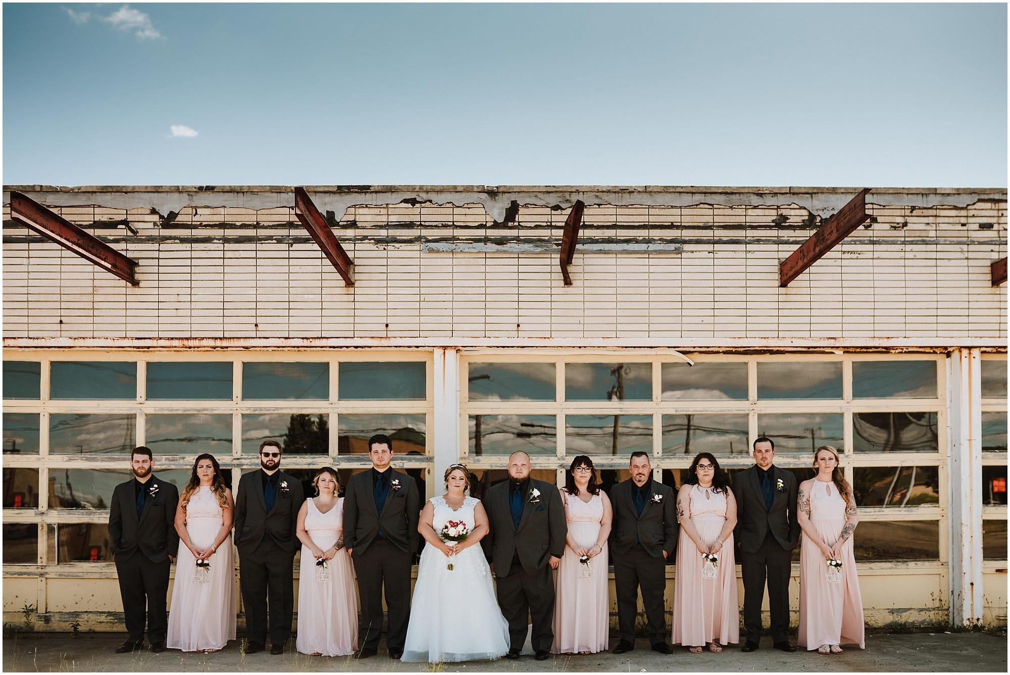 Arnaldo's Riverview Wedding_0042.jpg