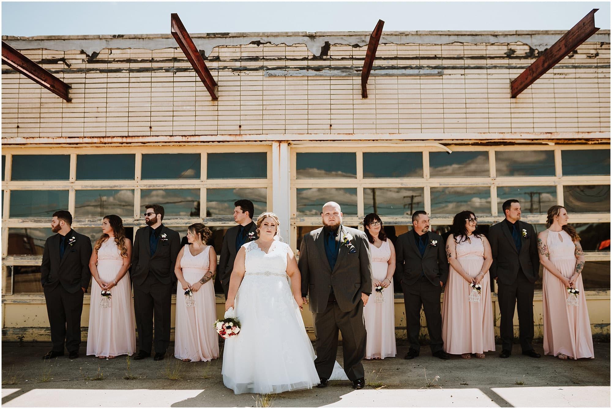 Arnaldo's Riverview Wedding_0043.jpg