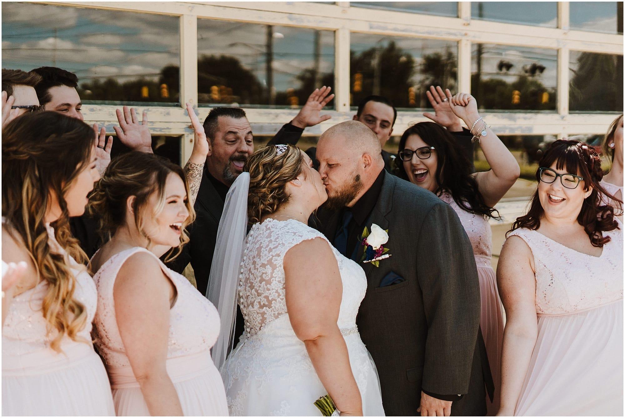 Arnaldo's Riverview Wedding_0044.jpg
