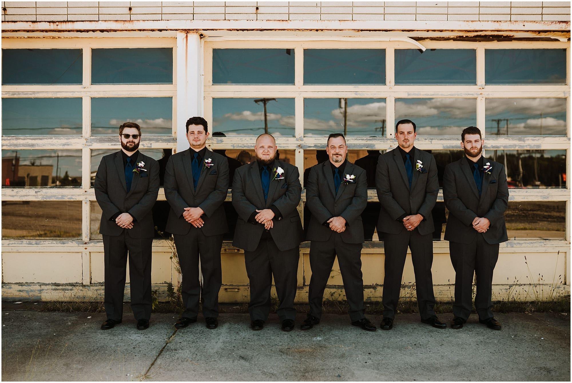 Arnaldo's Riverview Wedding_0045.jpg