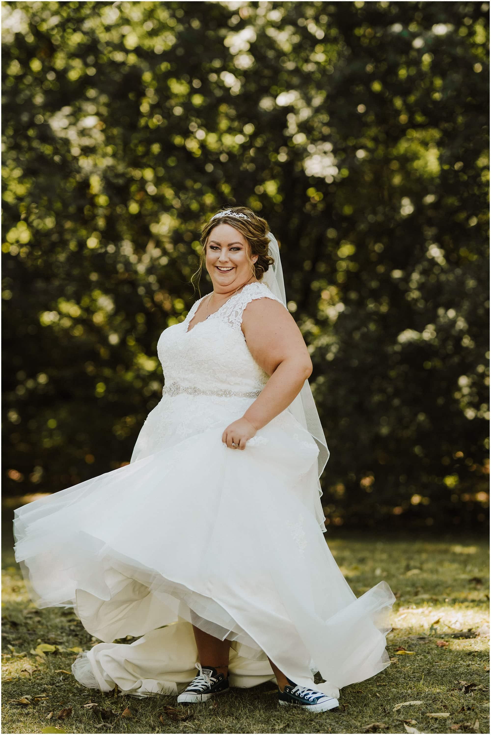 Arnaldo's Riverview Wedding_0047.jpg