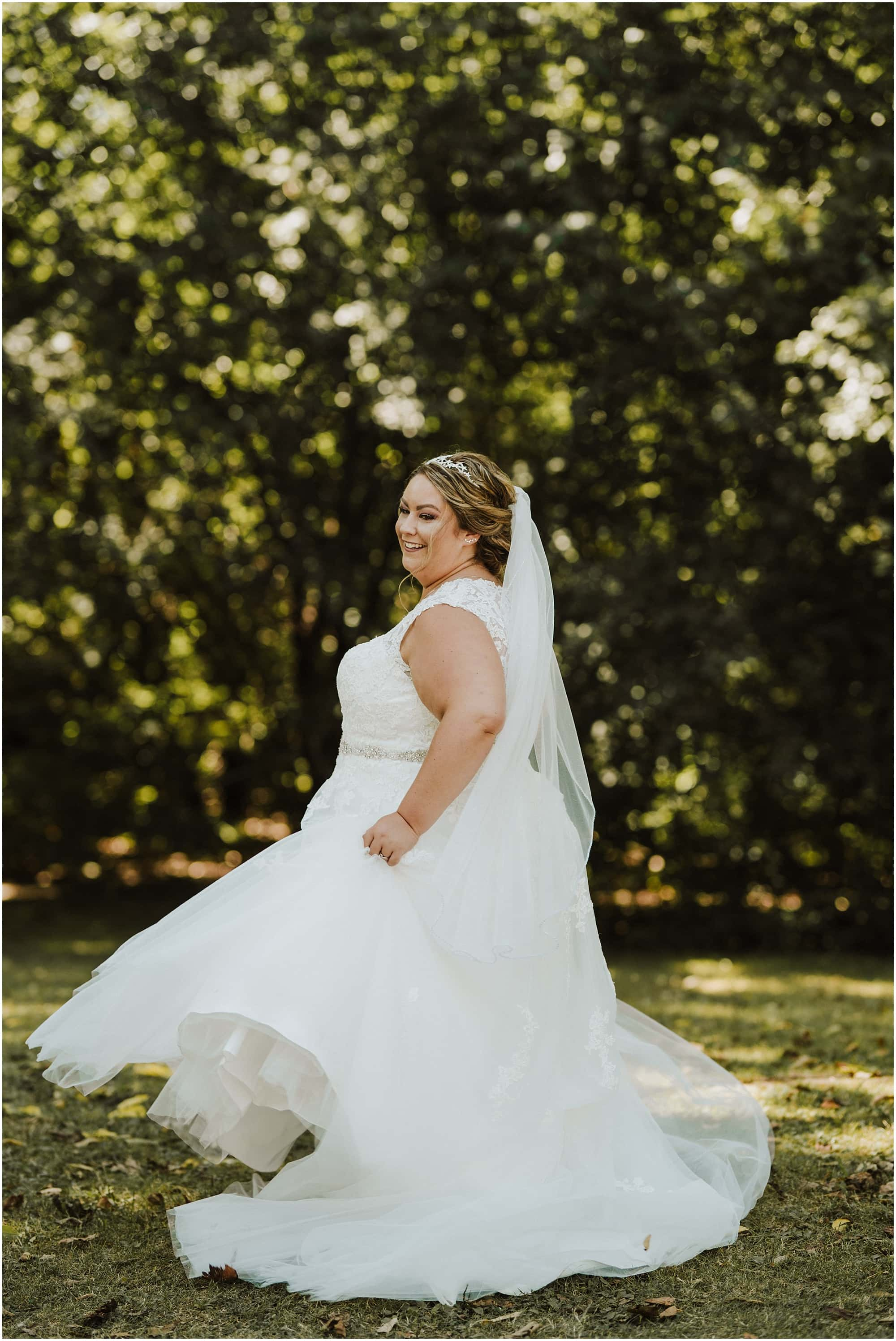 Arnaldo's Riverview Wedding_0048.jpg
