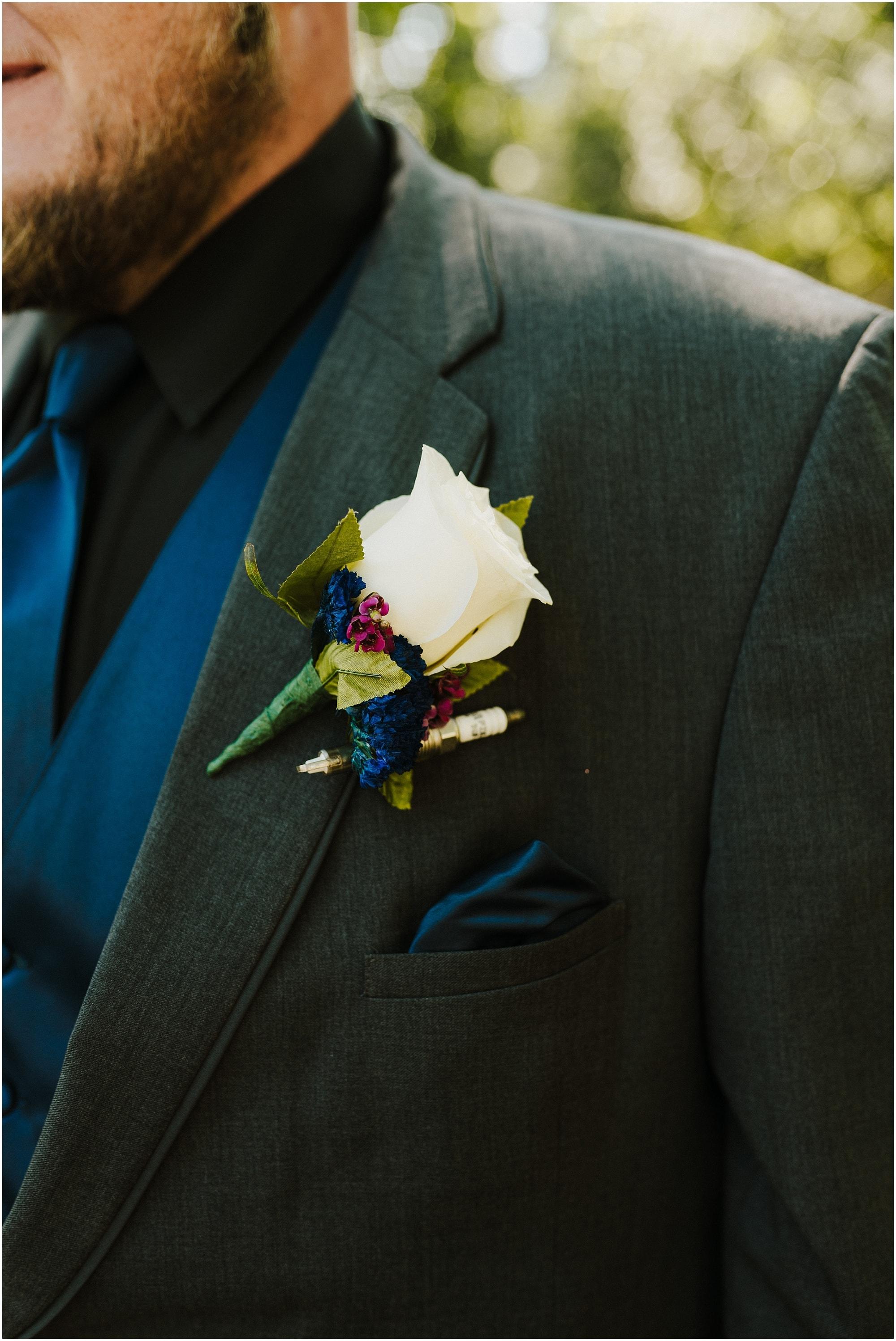 Arnaldo's Riverview Wedding_0050.jpg