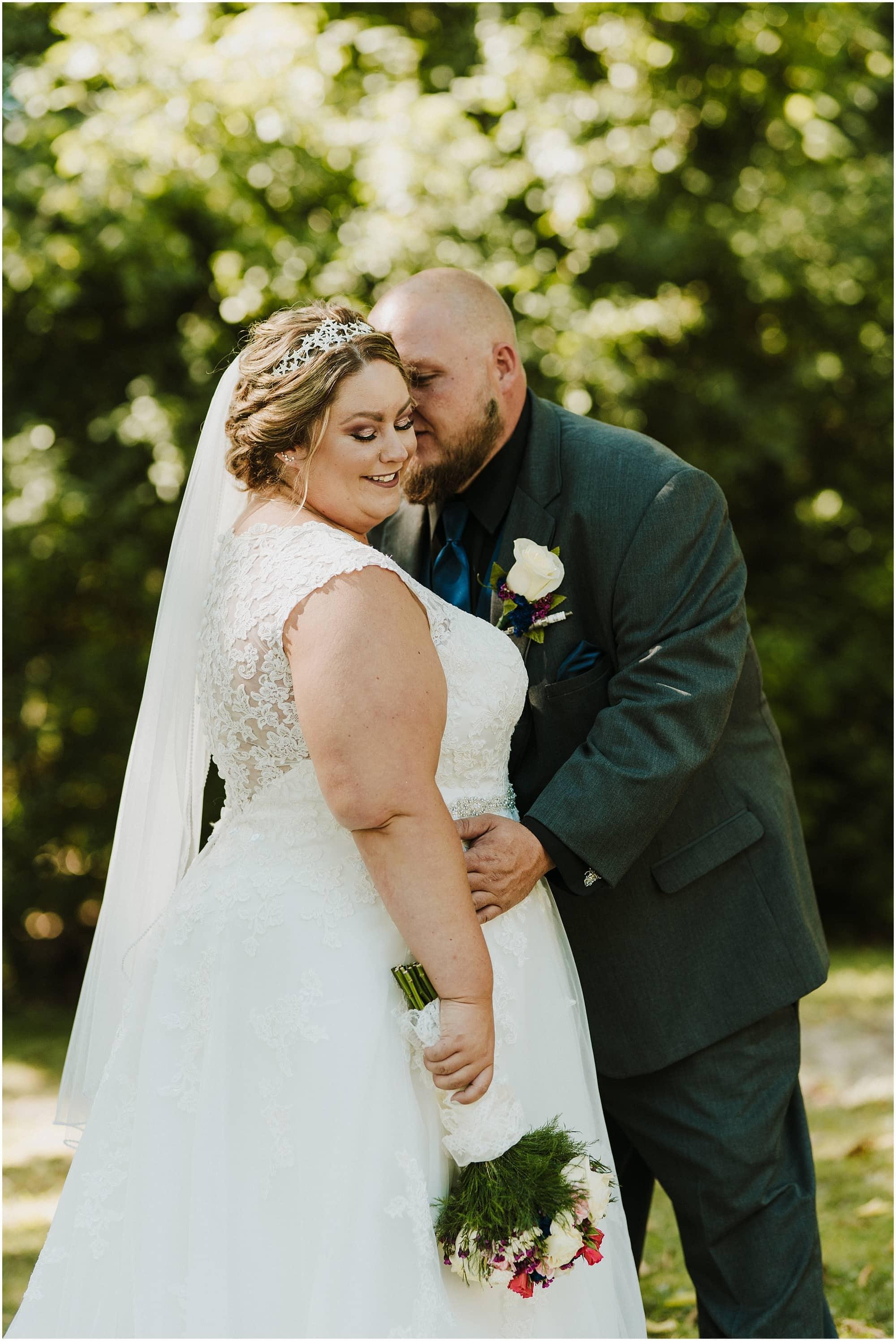 Arnaldo's Riverview Wedding_0052.jpg