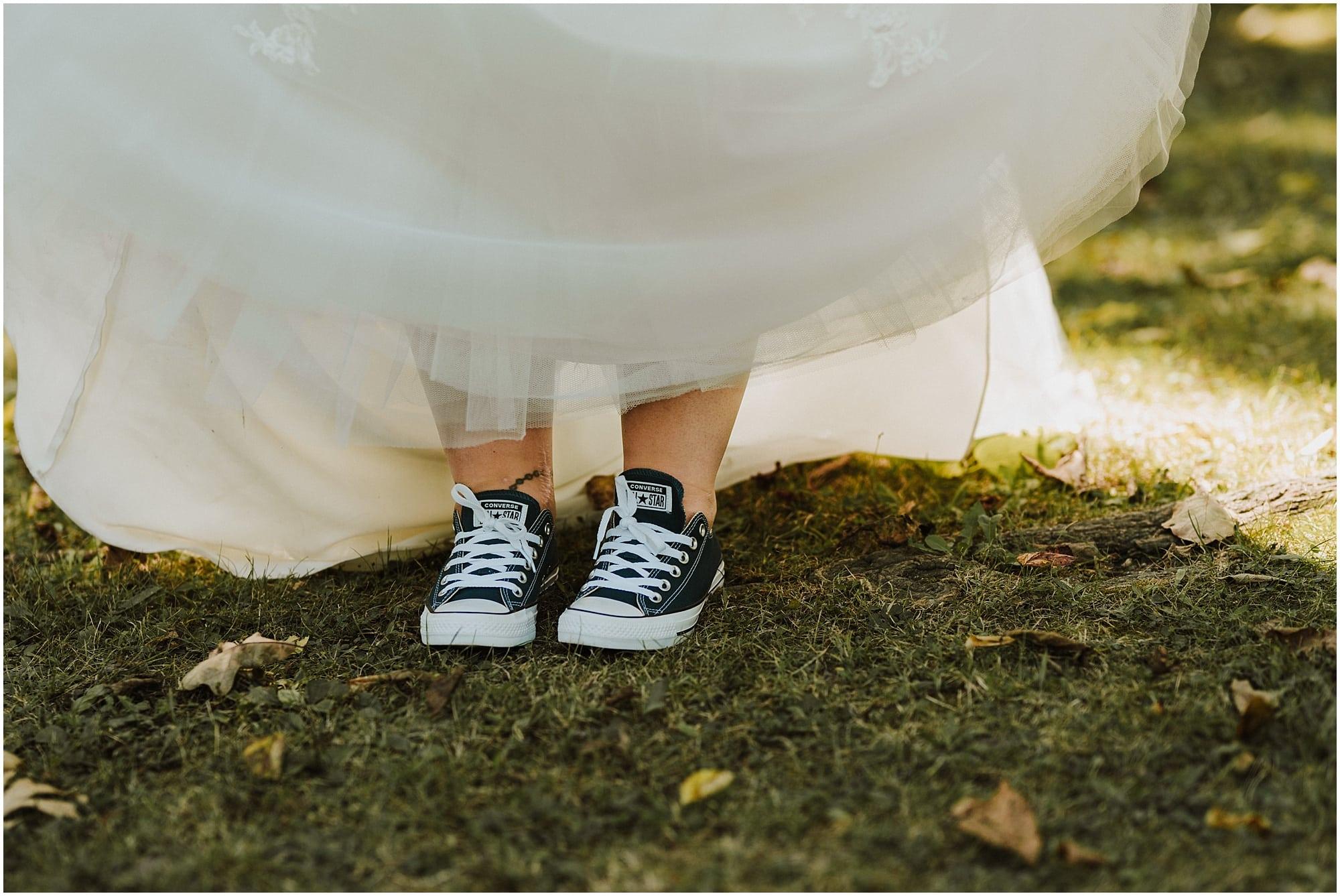 Arnaldo's Riverview Wedding_0053.jpg