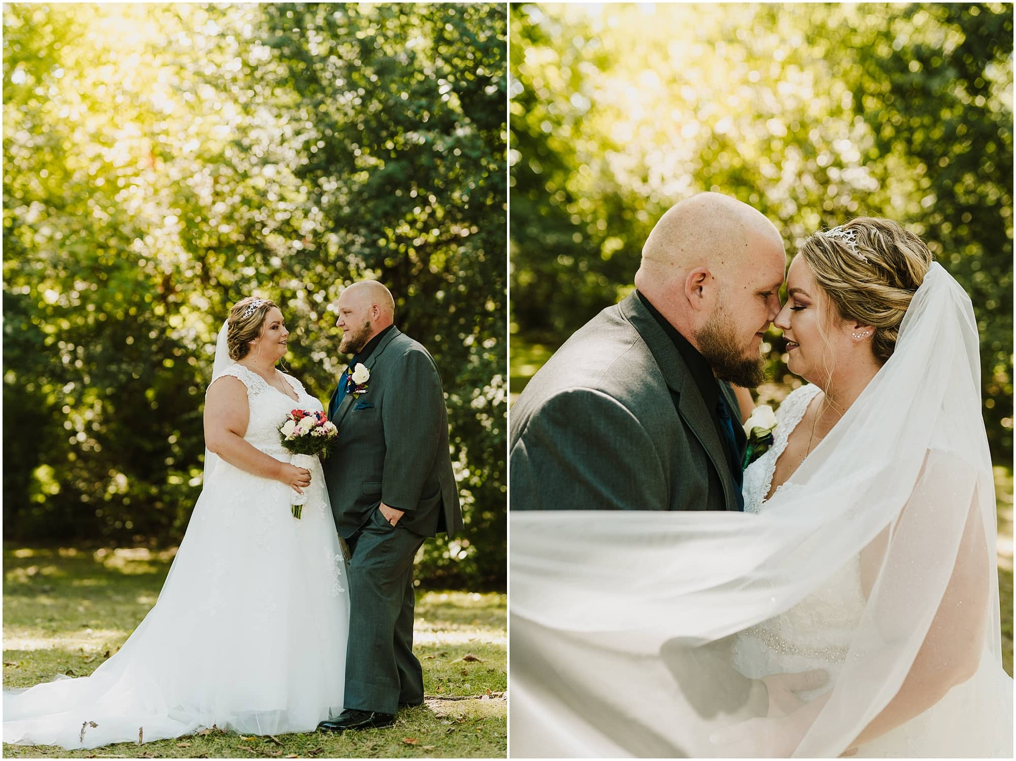 Arnaldo's Riverview Wedding_0055.jpg