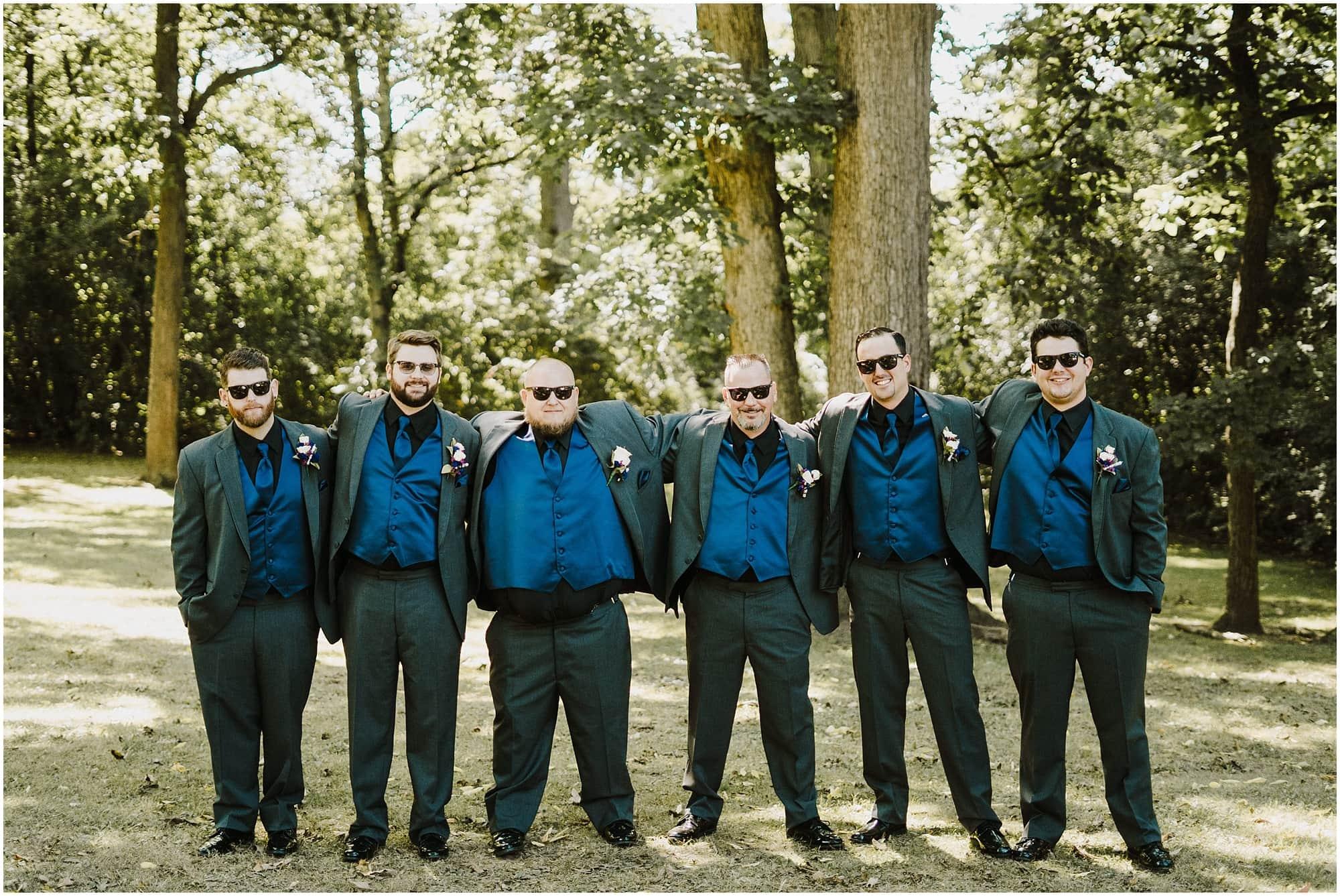 Arnaldo's Riverview Wedding_0056.jpg