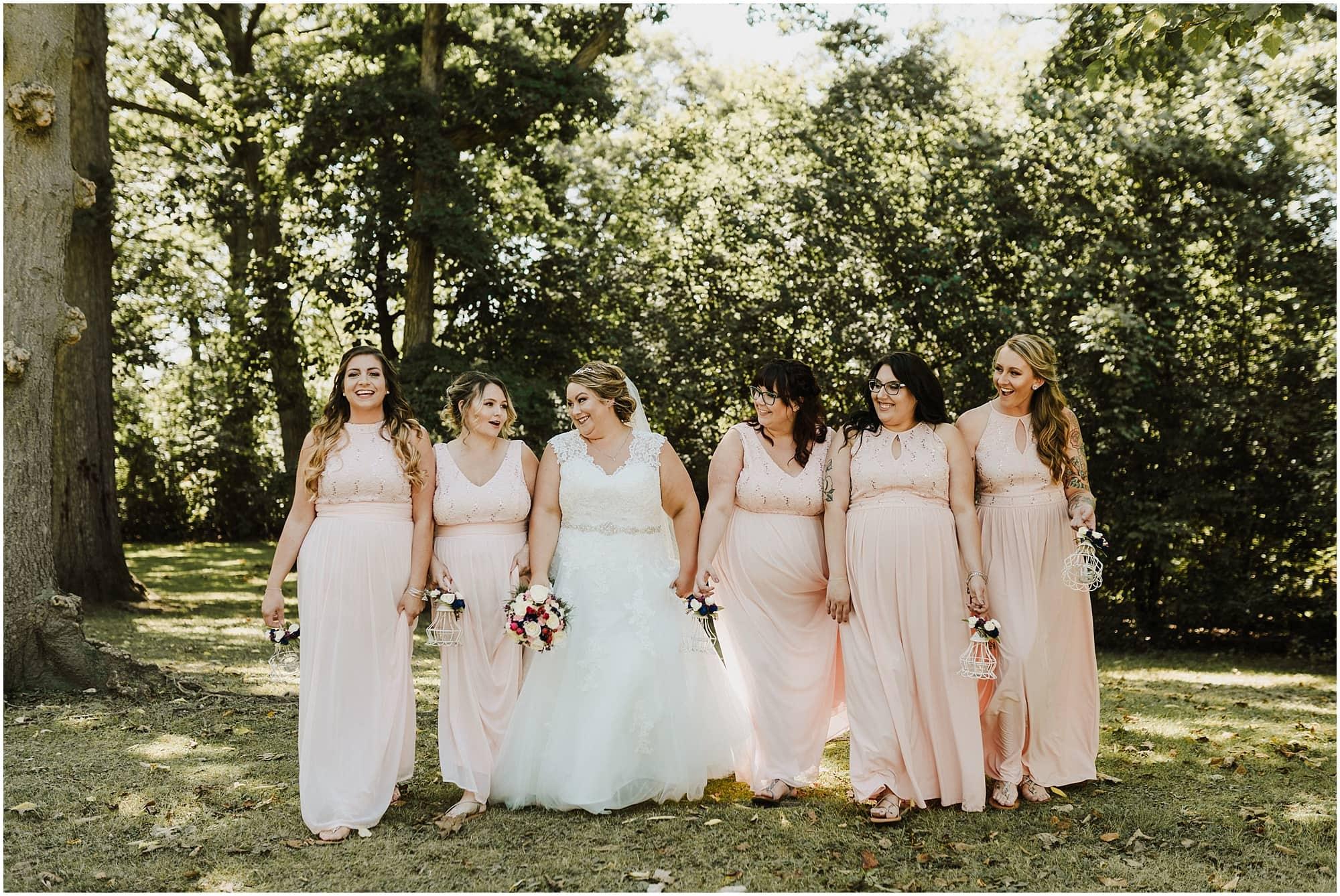 Arnaldo's Riverview Wedding_0057.jpg