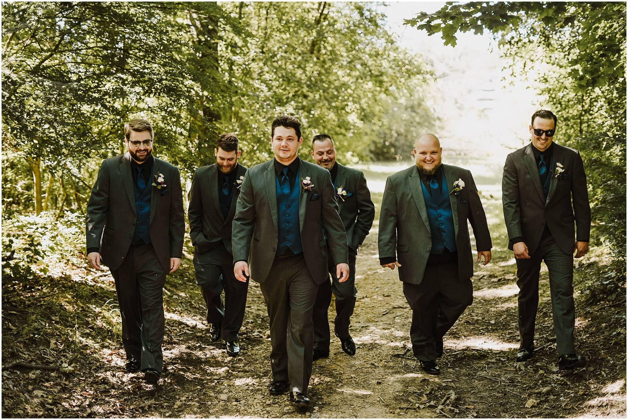 Arnaldo's Riverview Wedding_0058.jpg
