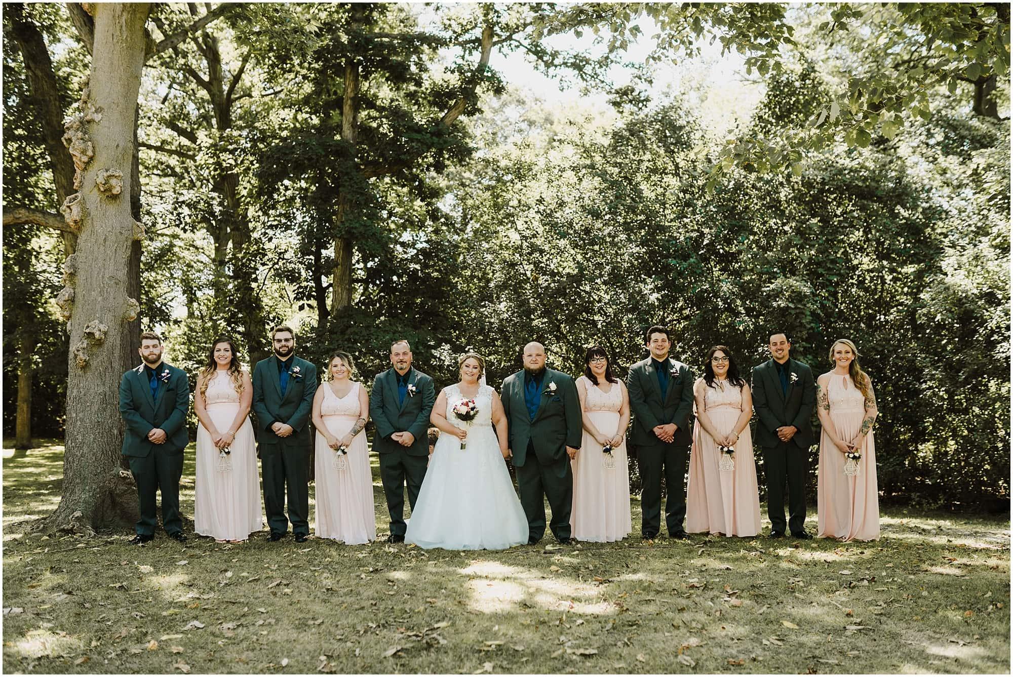 Arnaldo's Riverview Wedding_0059.jpg
