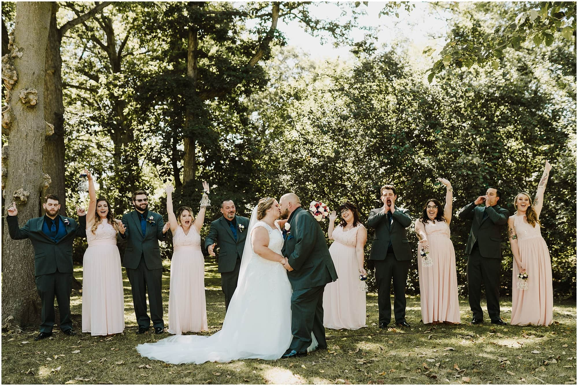 Arnaldo's Riverview Wedding_0060.jpg