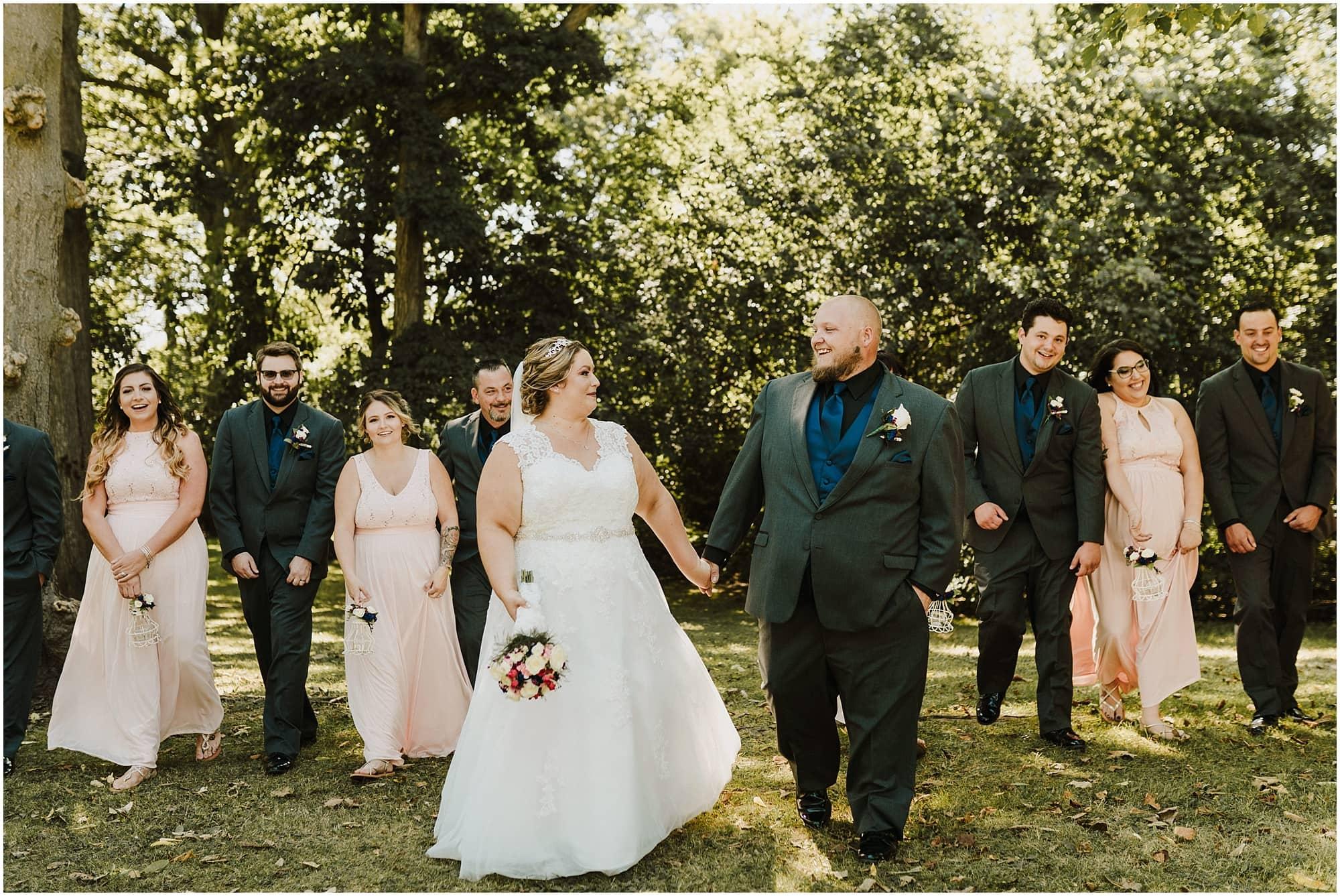 Arnaldo's Riverview Wedding_0061.jpg