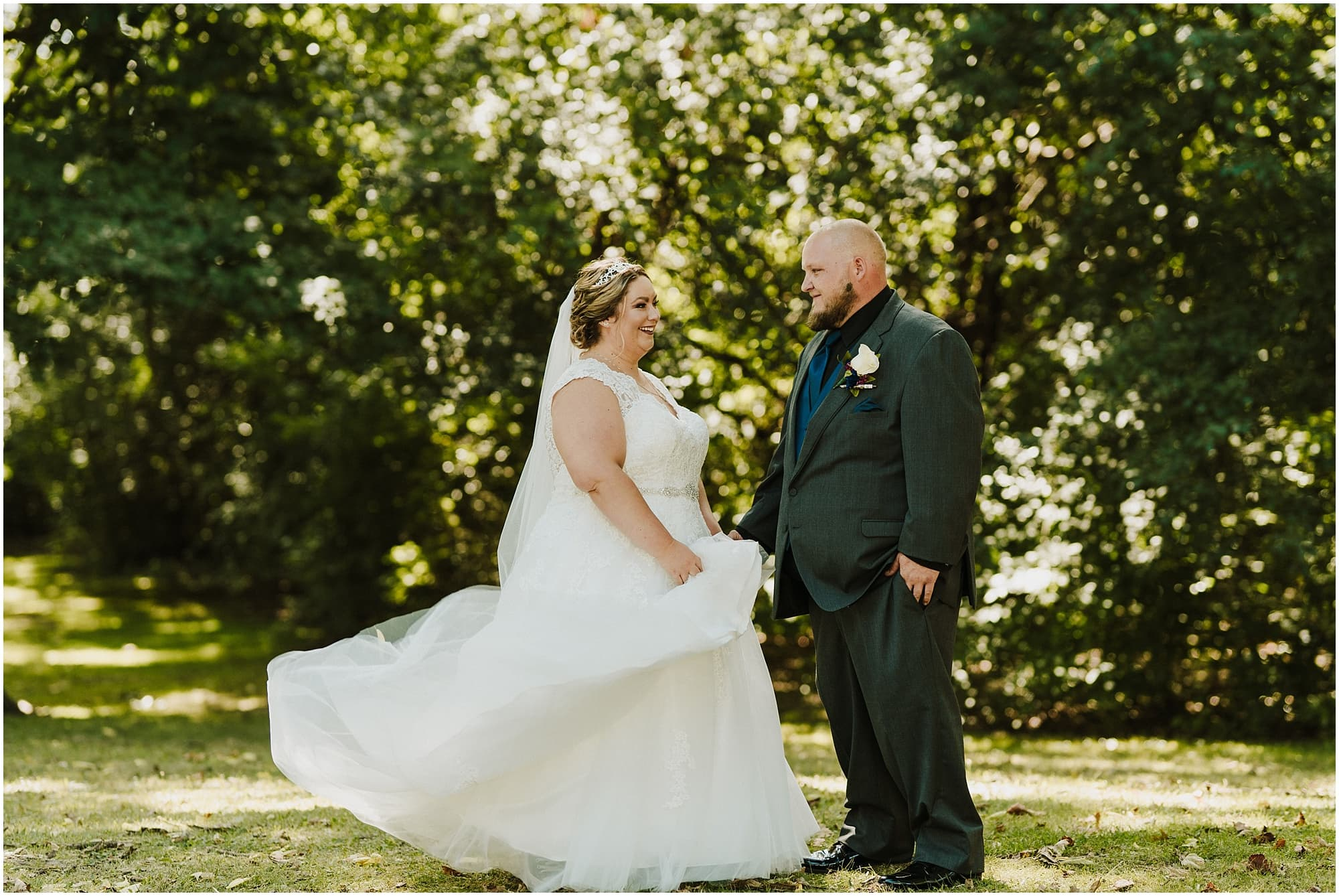 Arnaldo's Riverview Wedding_0064.jpg