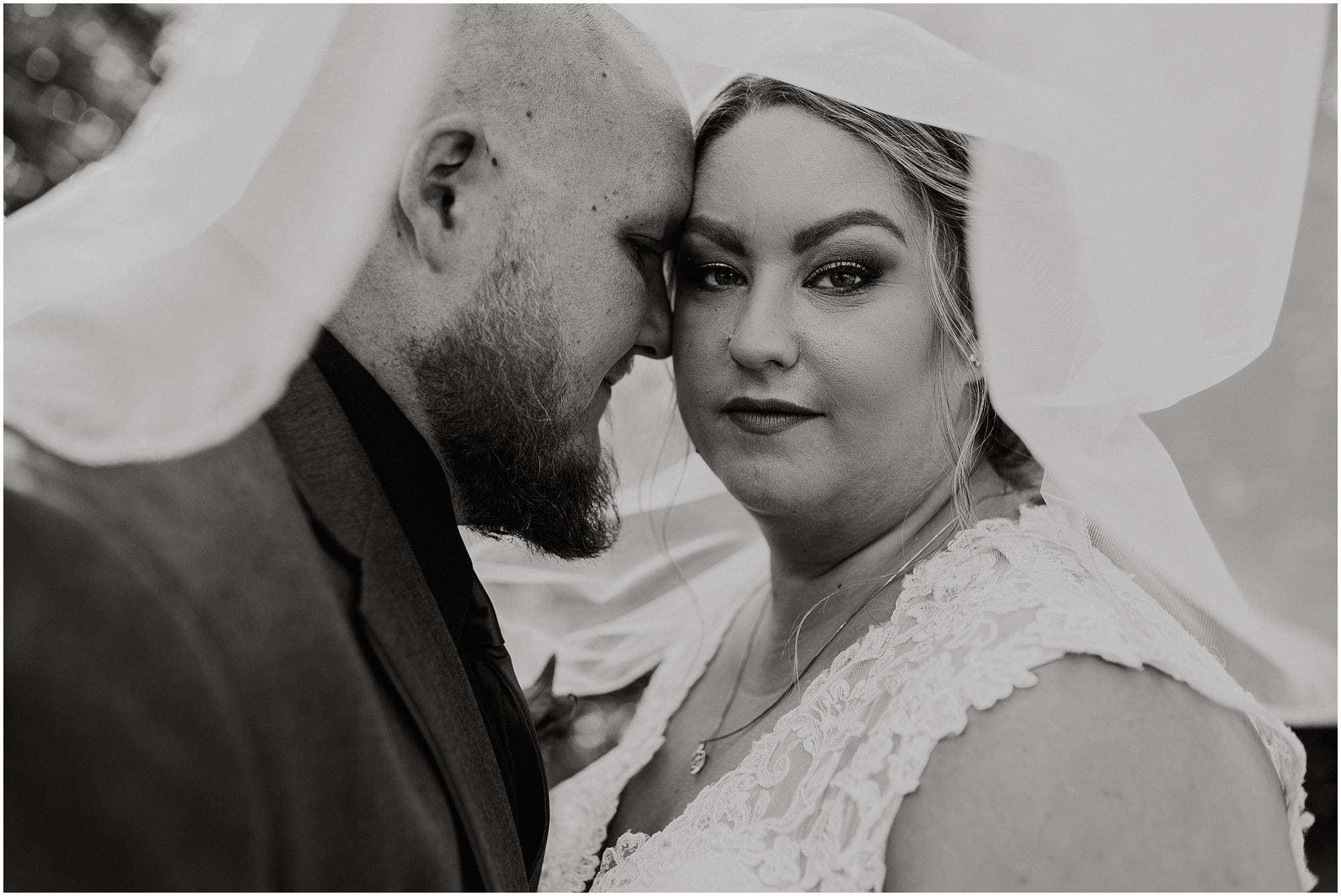 Arnaldo's Riverview Wedding_0068.jpg