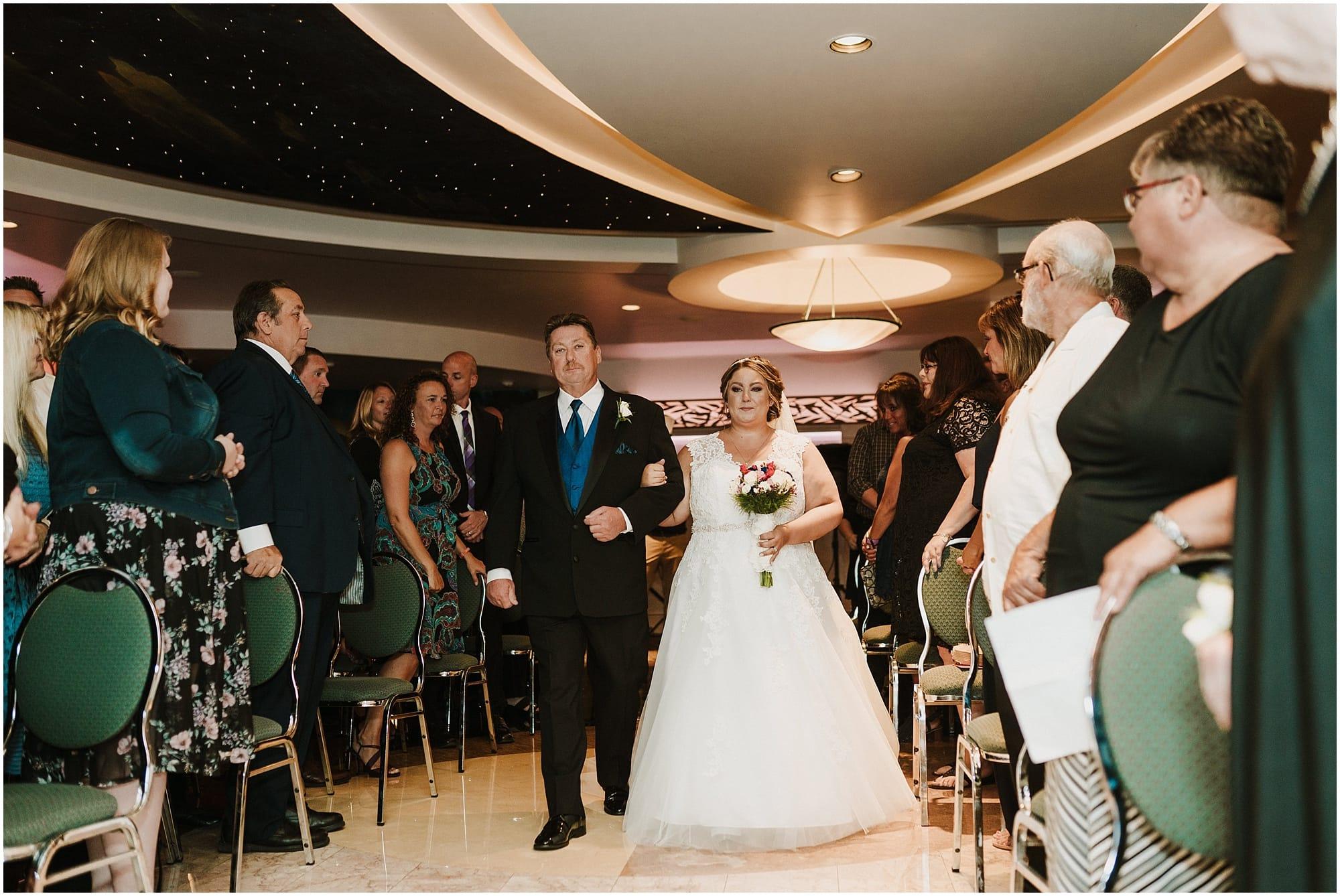 Arnaldo's Riverview Wedding_0073.jpg