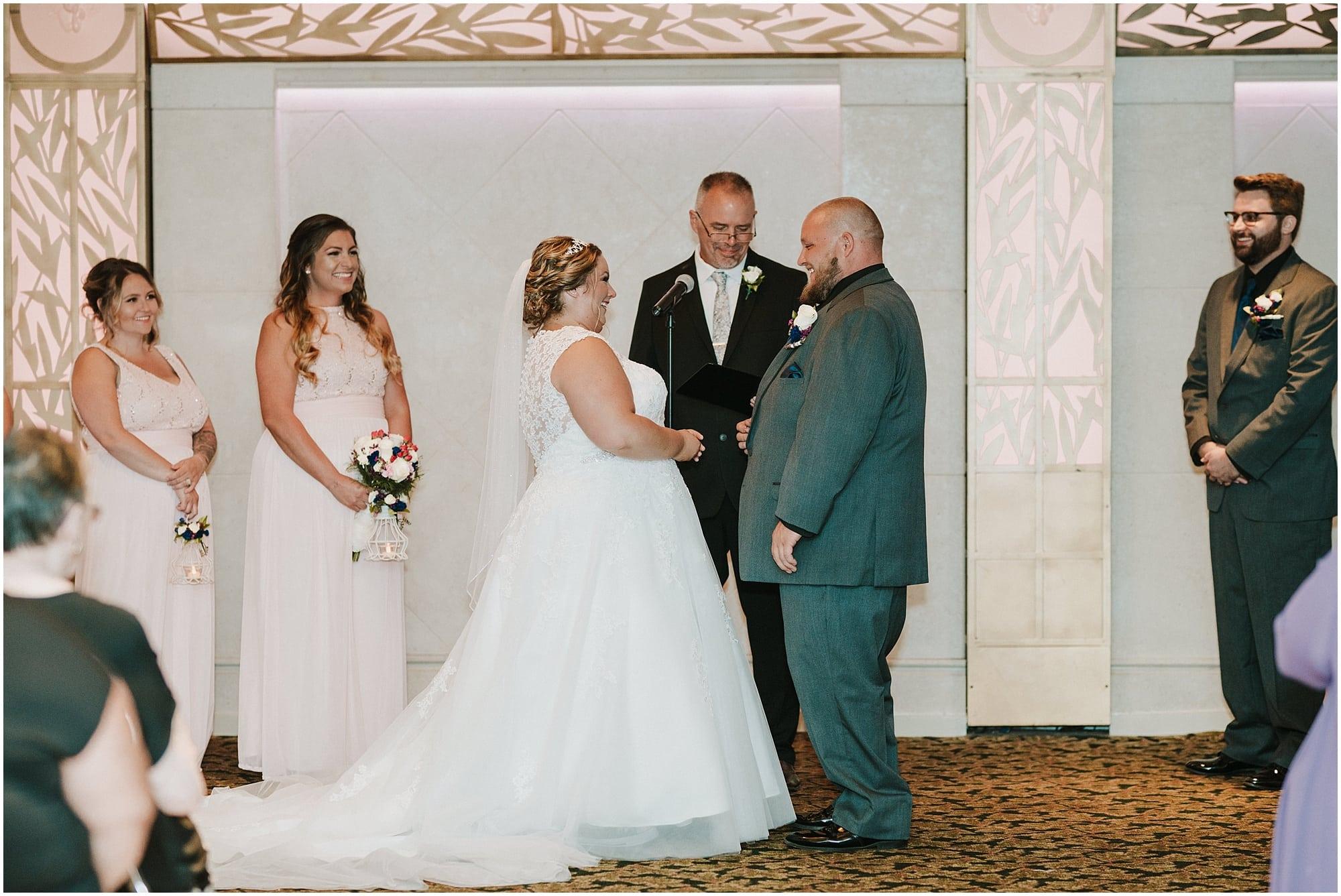 Arnaldo's Riverview Wedding_0075.jpg